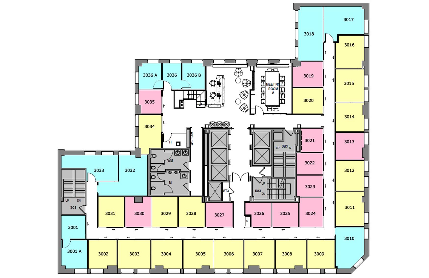 Madison - 3rd Floor.jpg
