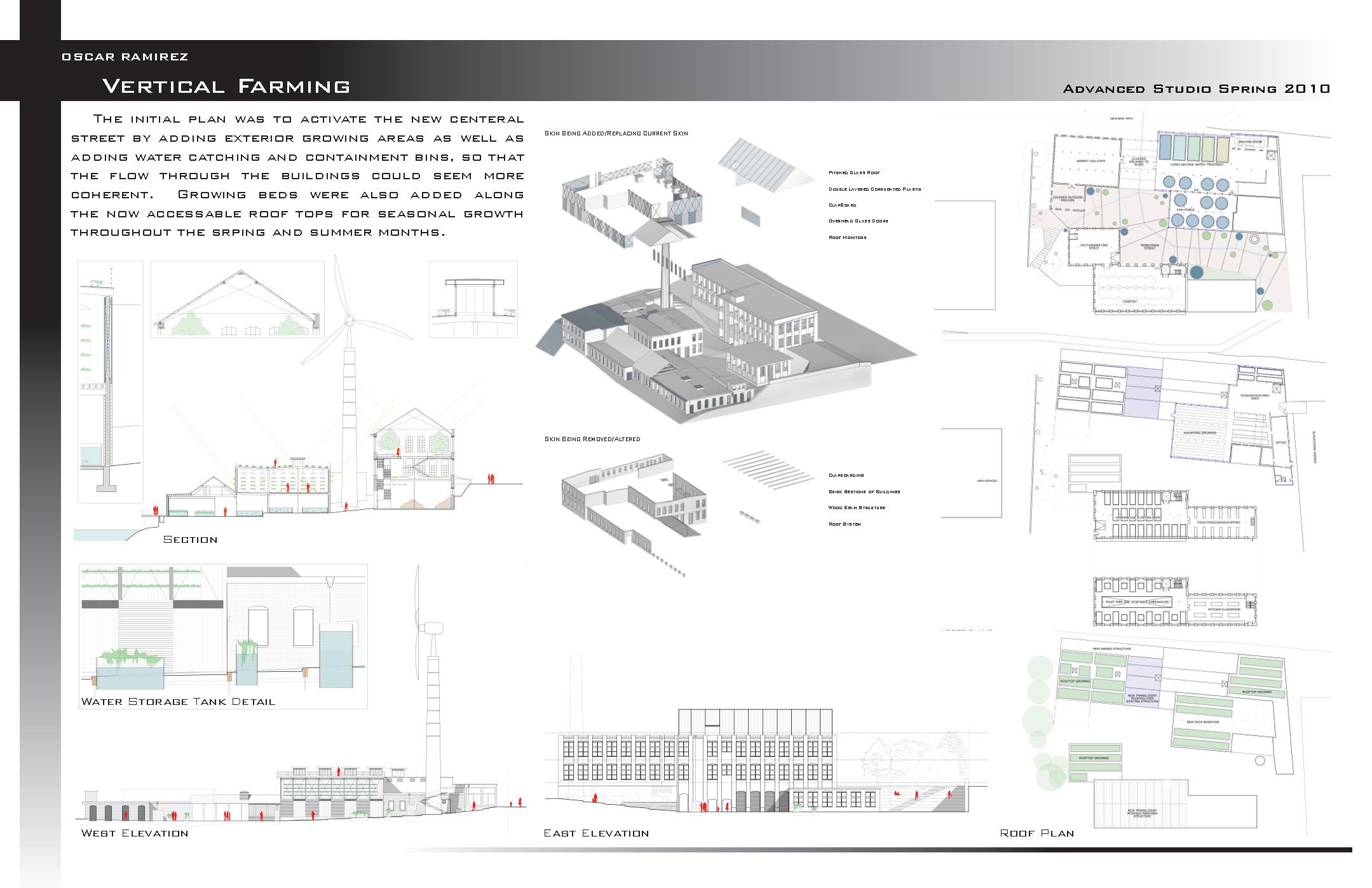 Portfolio 2012 Edition_Page_03.jpg