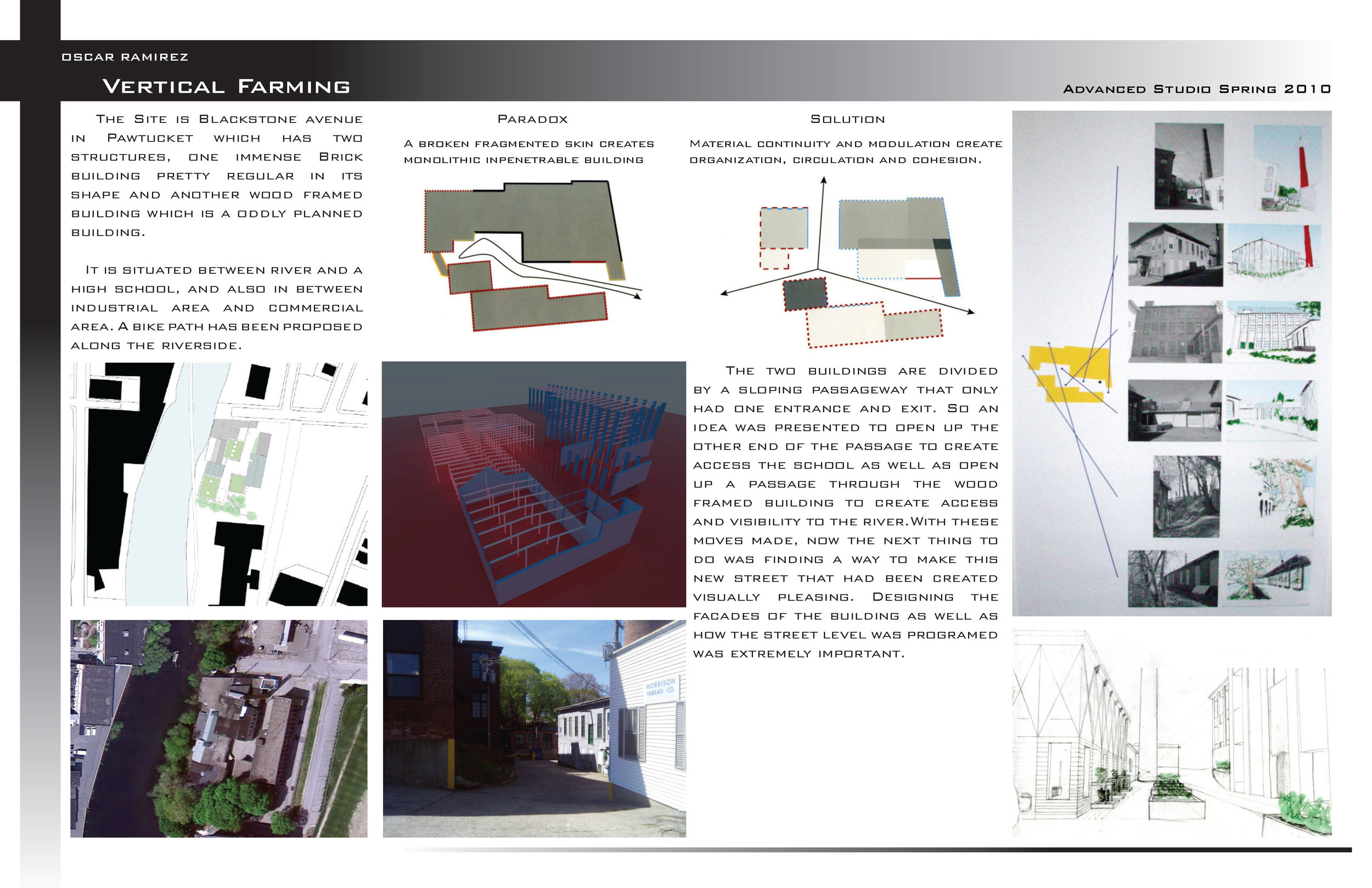 Portfolio 2012 Edition_Page_02.jpg