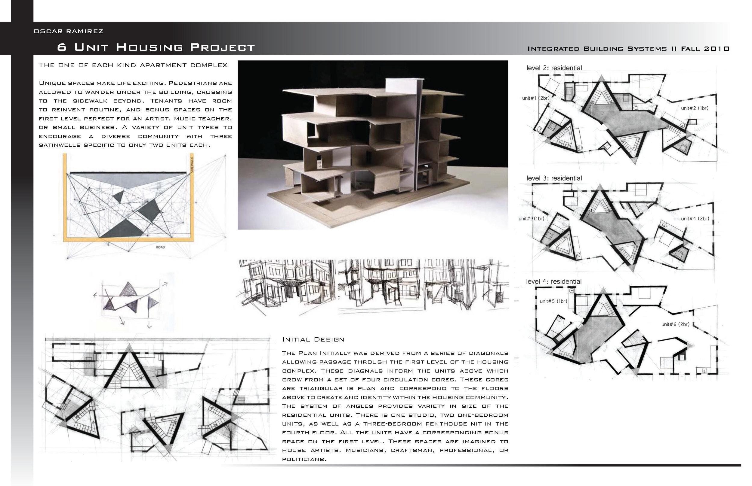 Portfolio 2012 Edition_Page_06.jpg