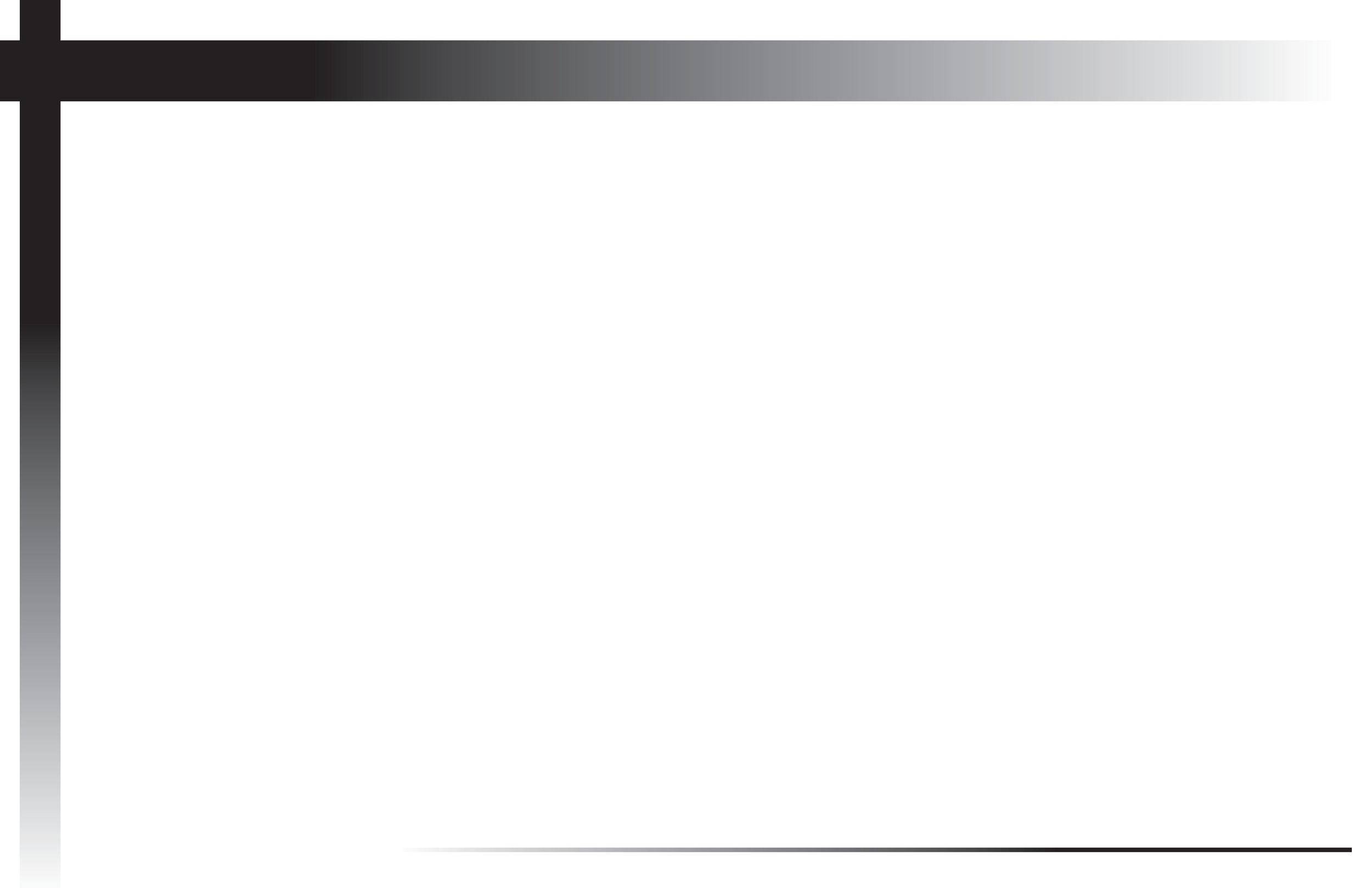 Portfolio 2012 Edition_Page_09.jpg