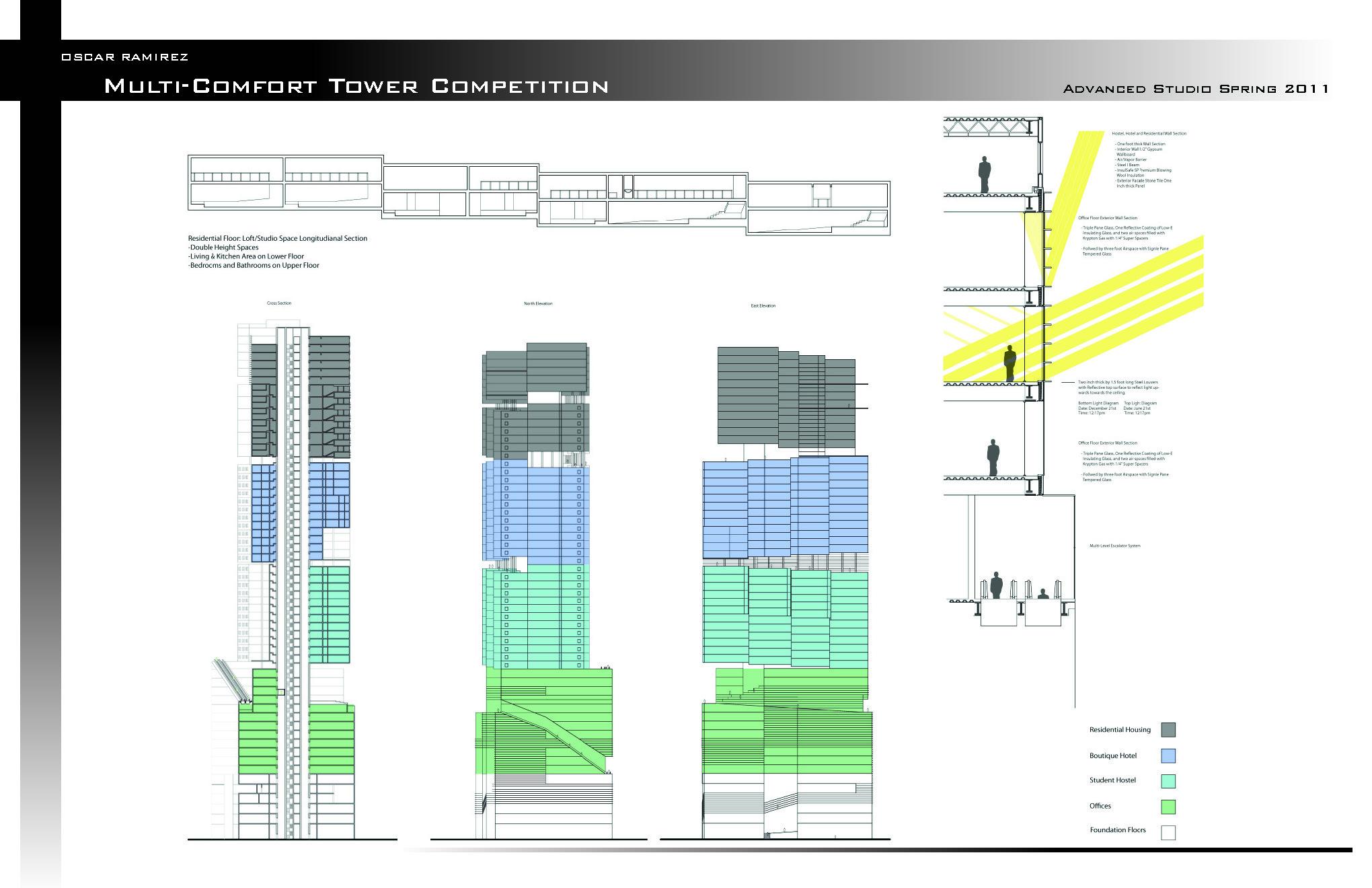 Portfolio 2012 Edition_Page_12.jpg