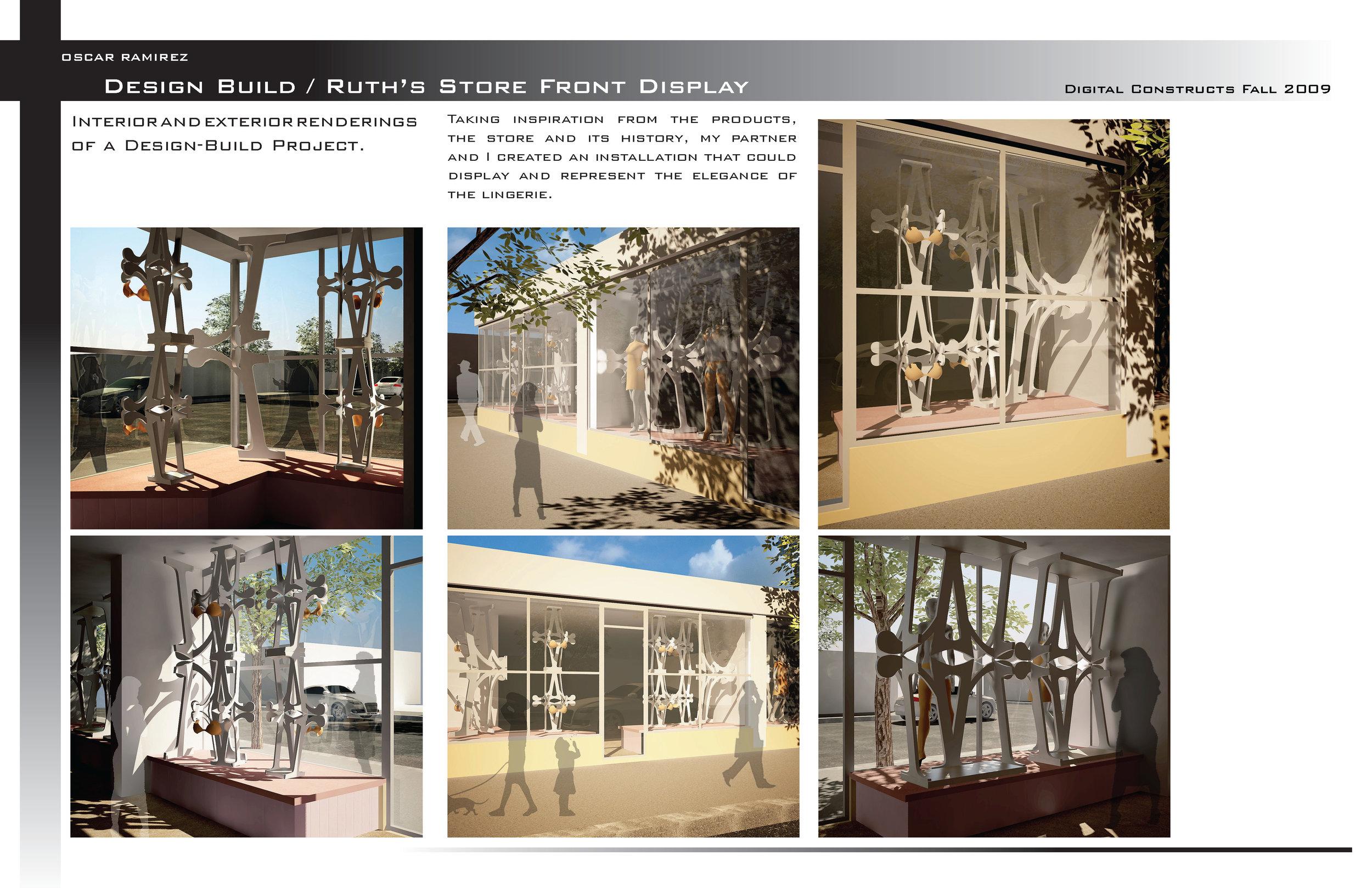 Portfolio 2012 Edition_Page_14.jpg