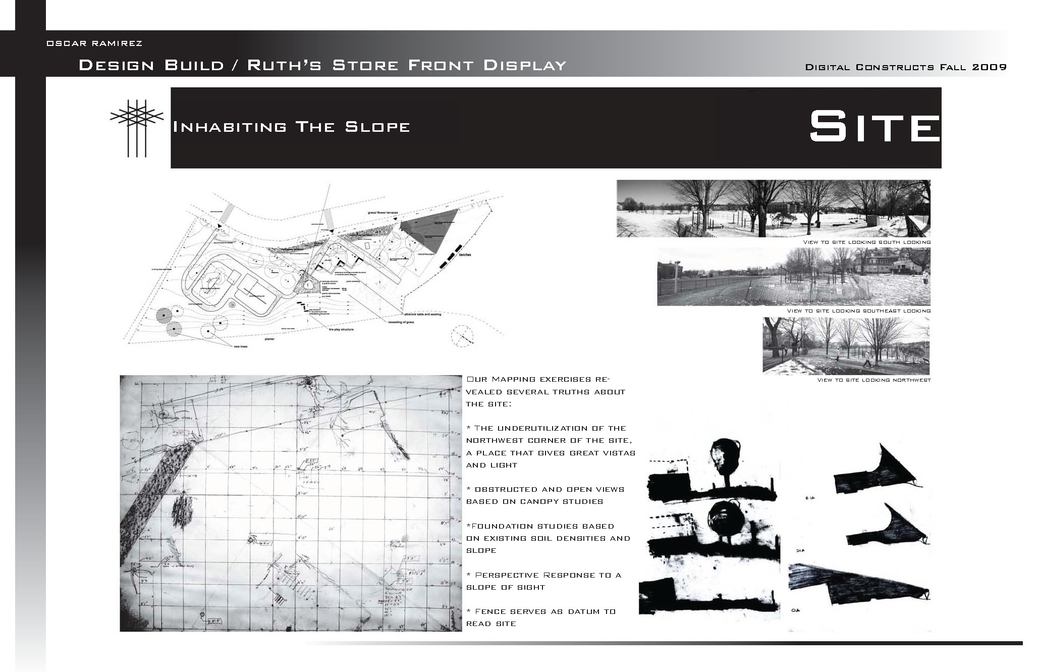 Portfolio 2012 Edition_Page_16.jpg