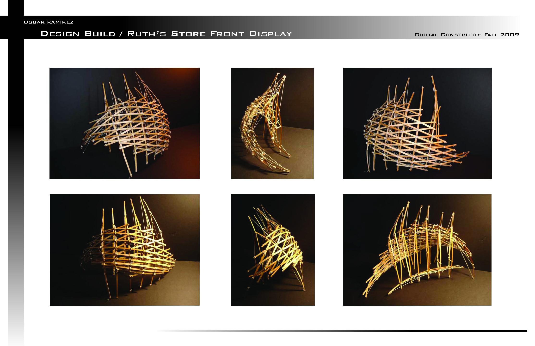 Portfolio 2012 Edition_Page_18.jpg