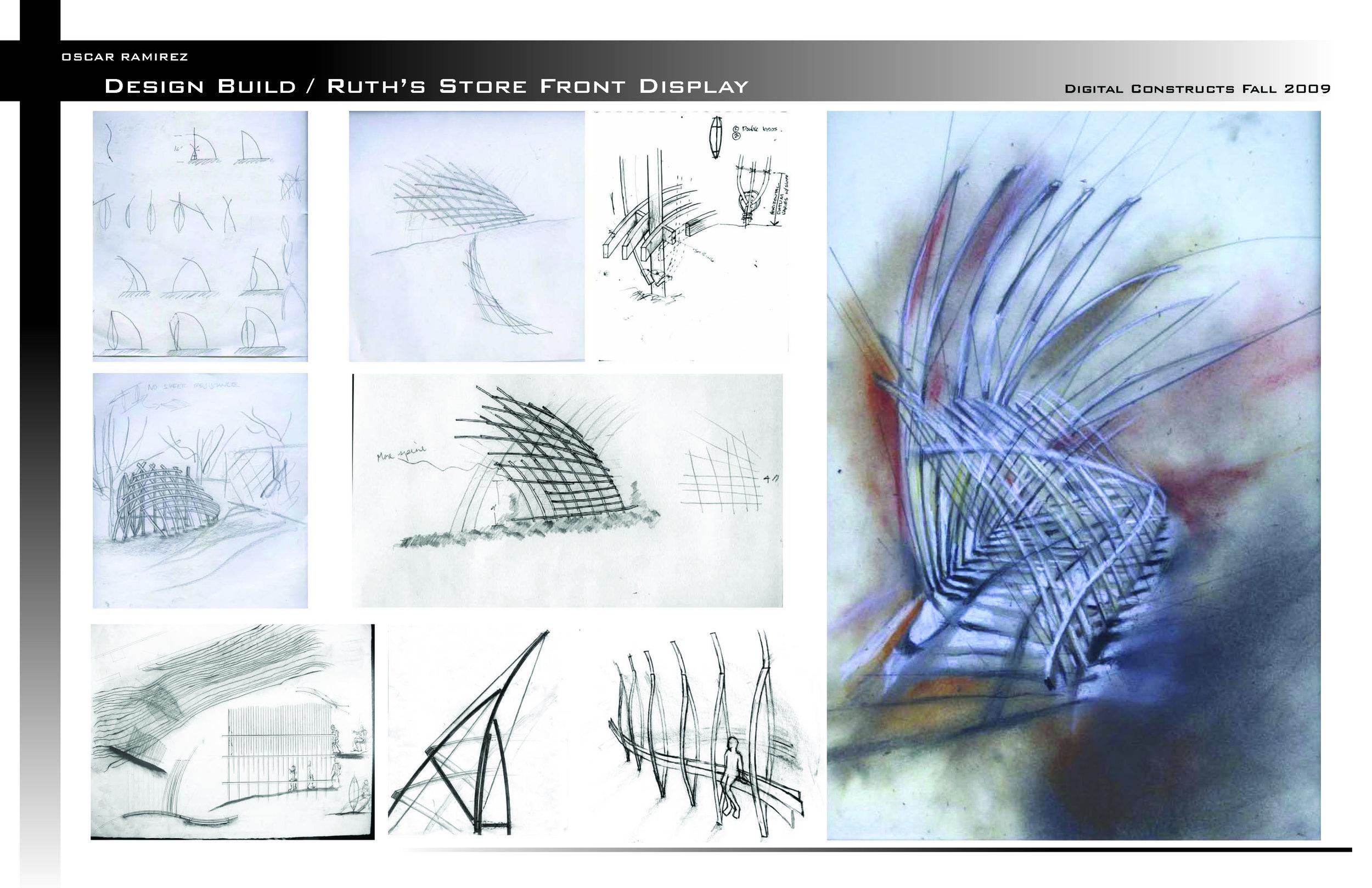 Portfolio 2012 Edition_Page_17.jpg
