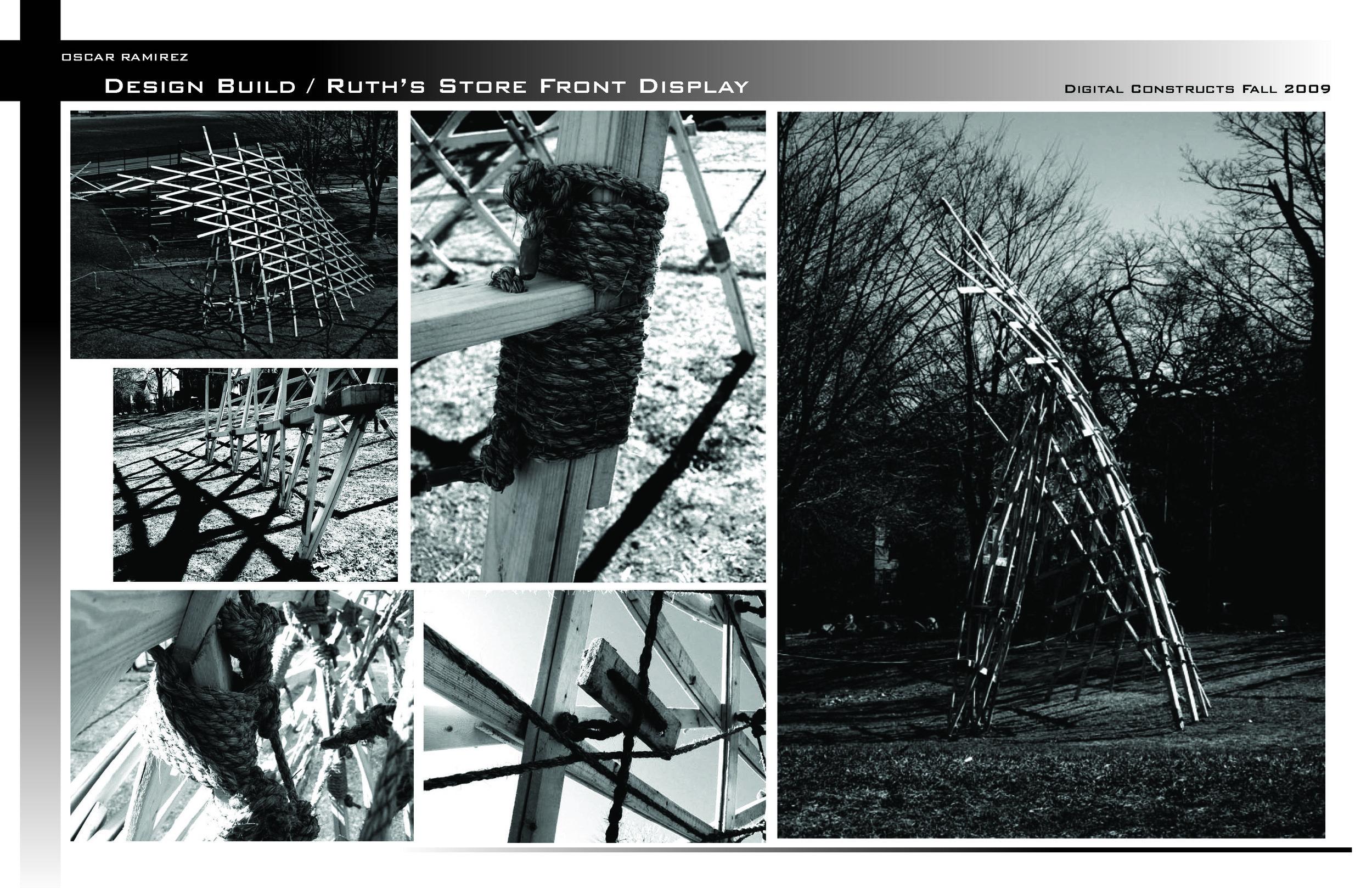Portfolio 2012 Edition_Page_19.jpg