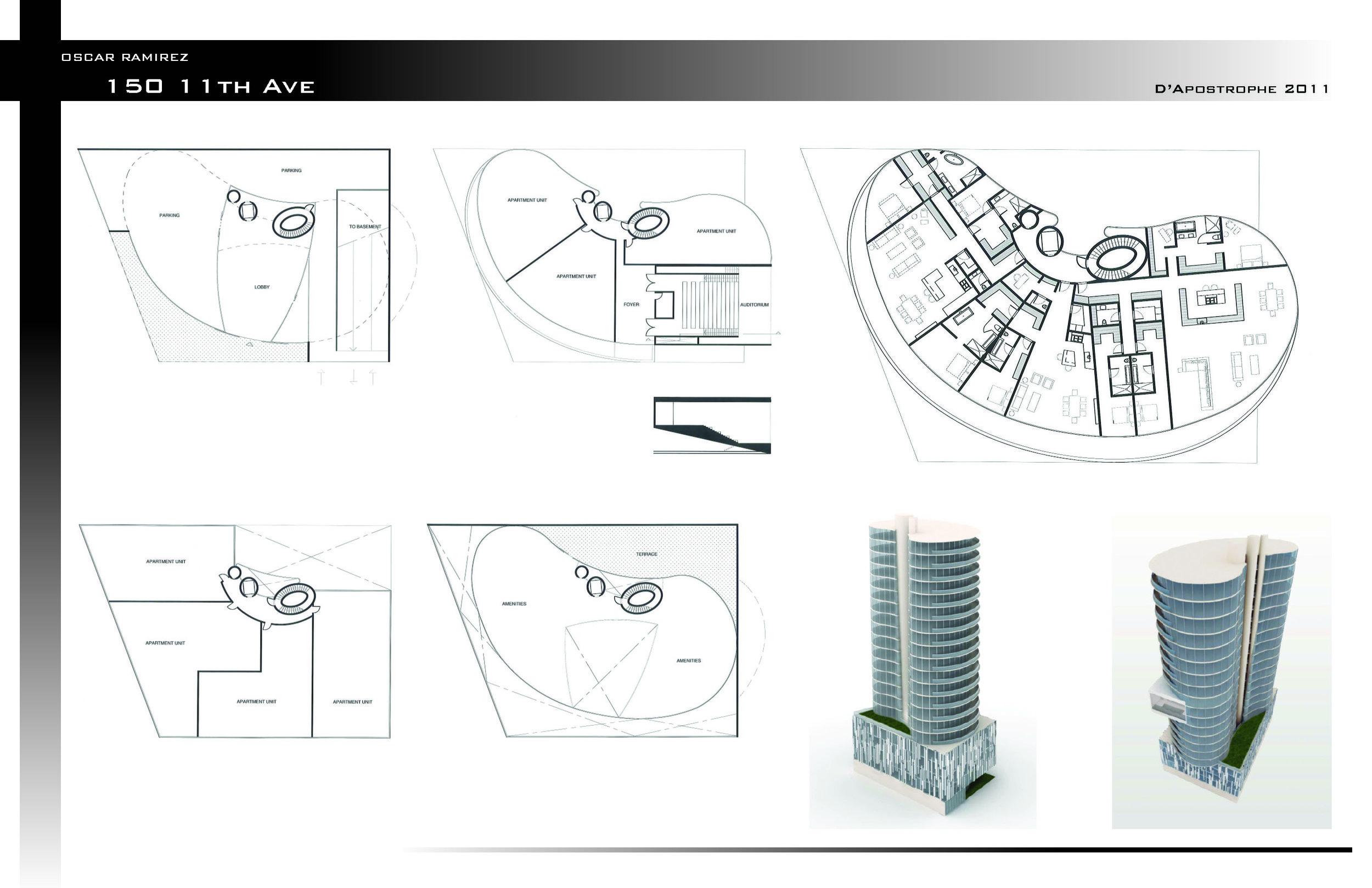 Portfolio 2012 Edition_Page_21.jpg