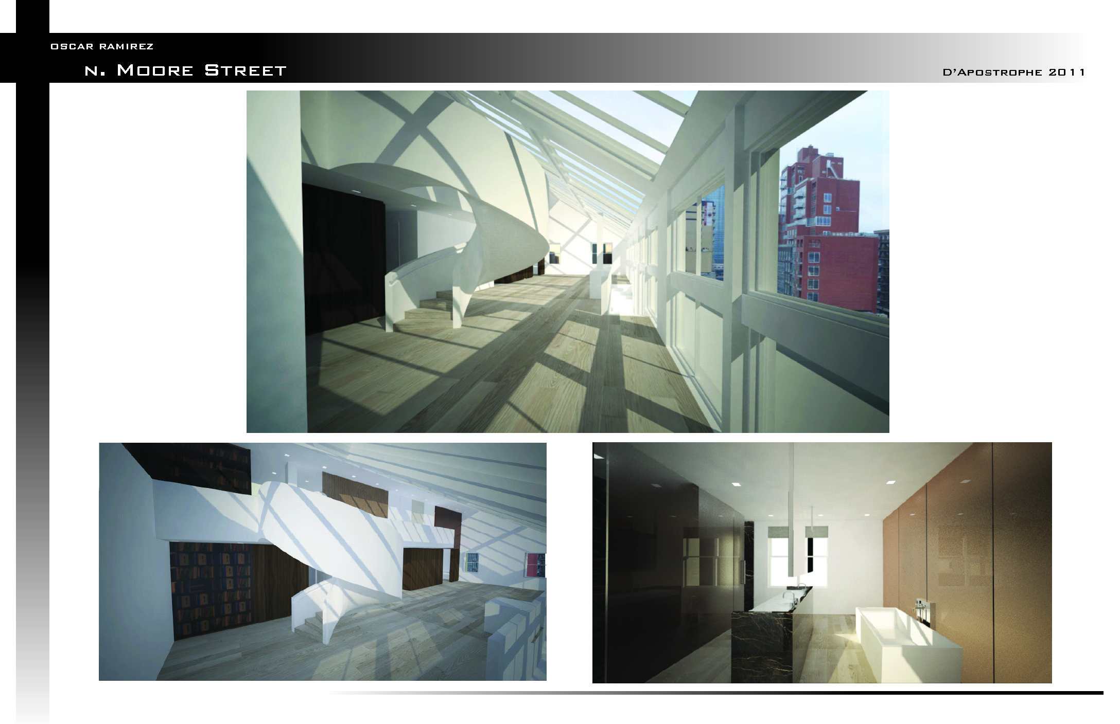 Portfolio 2012 Edition_Page_25.jpg