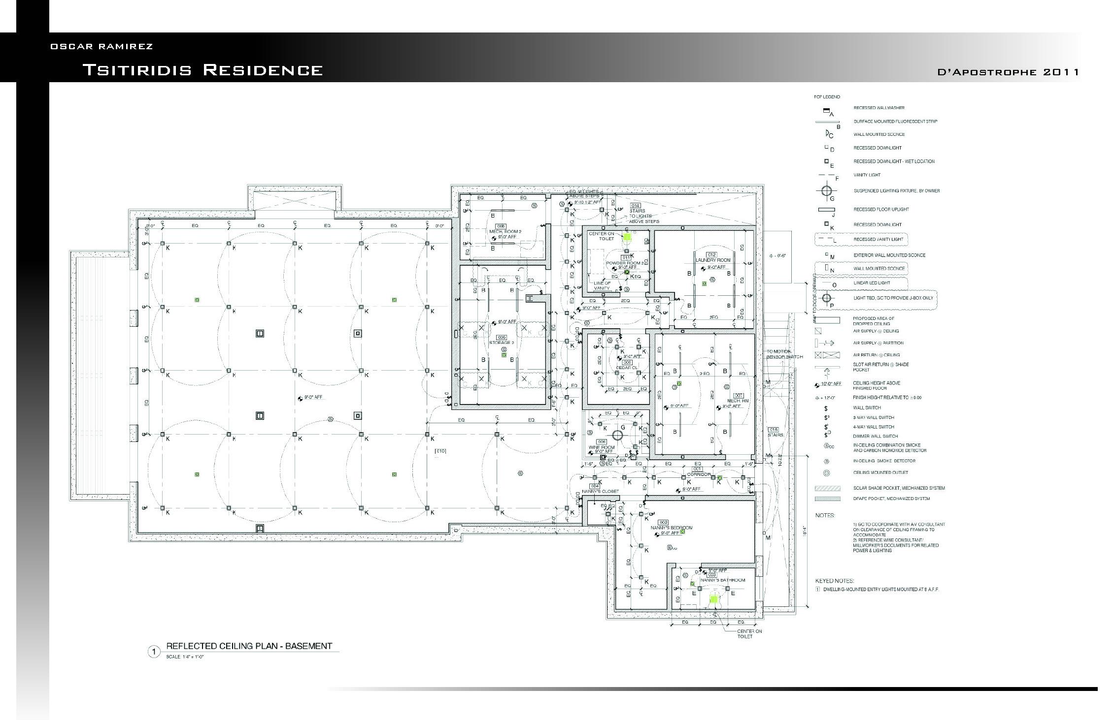 Portfolio 2012 Edition_Page_26.jpg