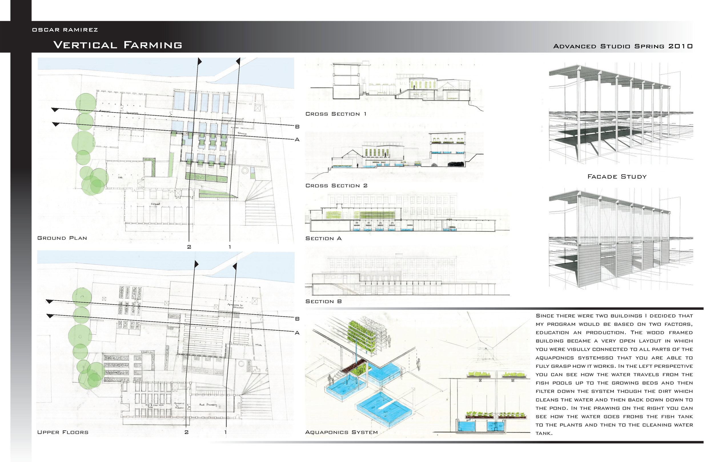 Portfolio 2012 Edition_Page_04.jpg