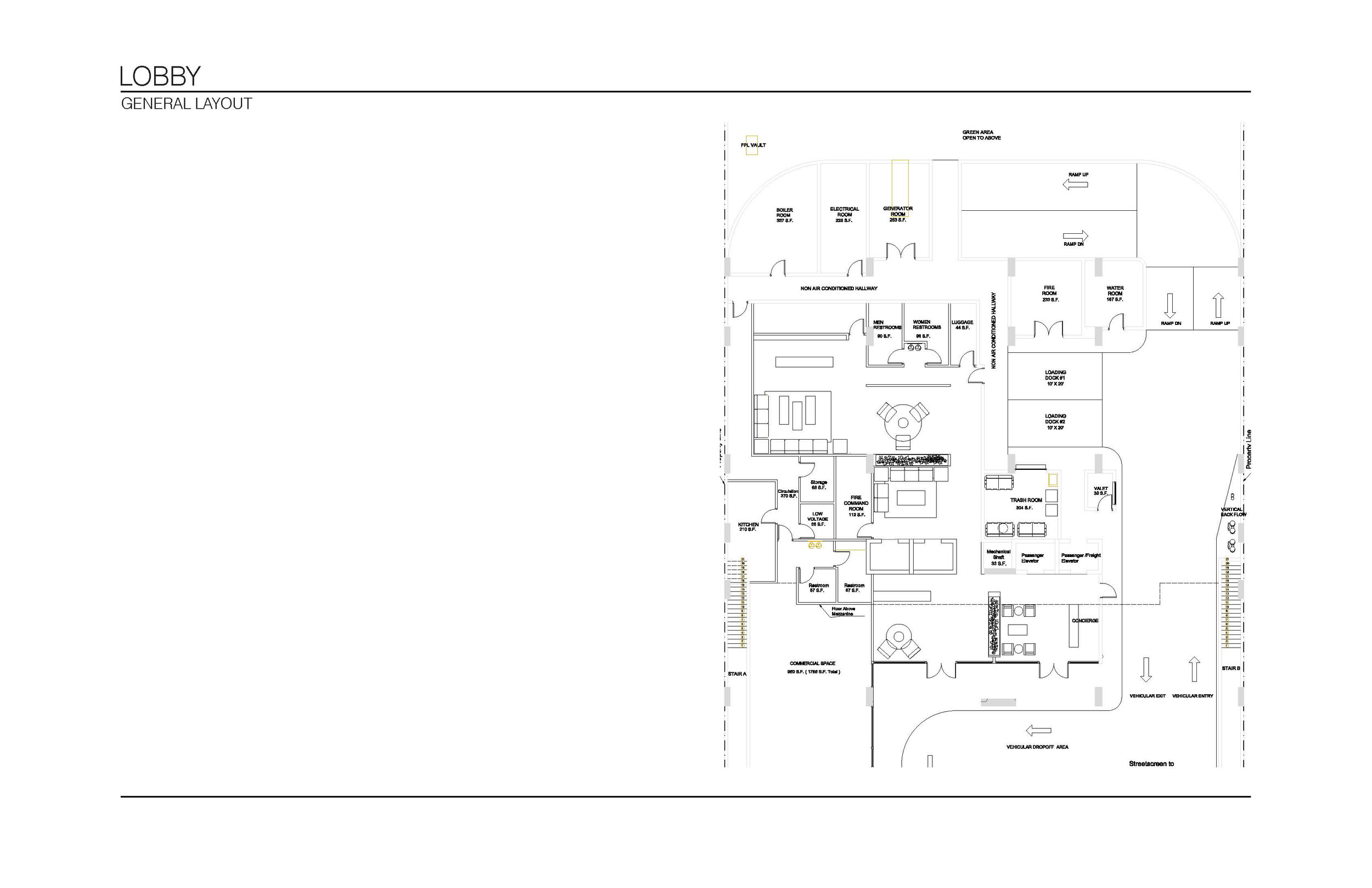 Smart Brickell - Final_Page_03.jpg