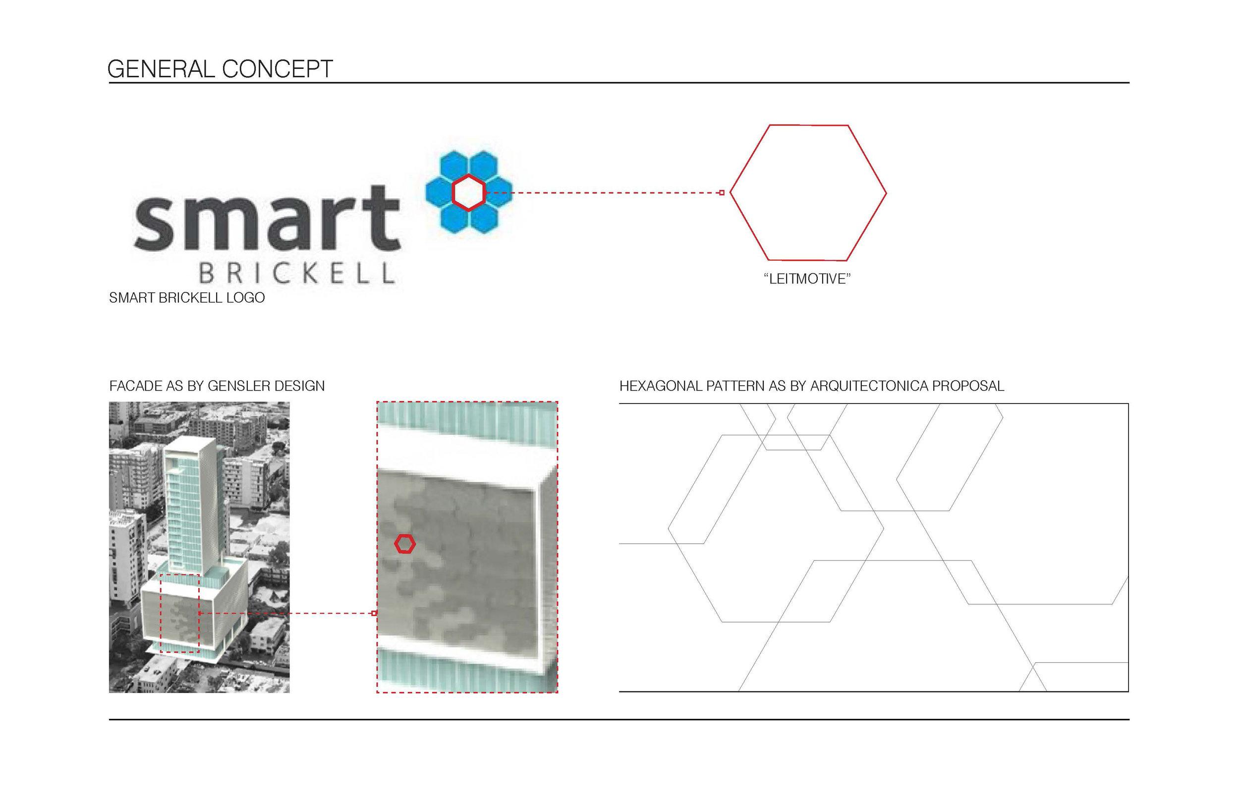 Smart Brickell - Final_Page_02.jpg