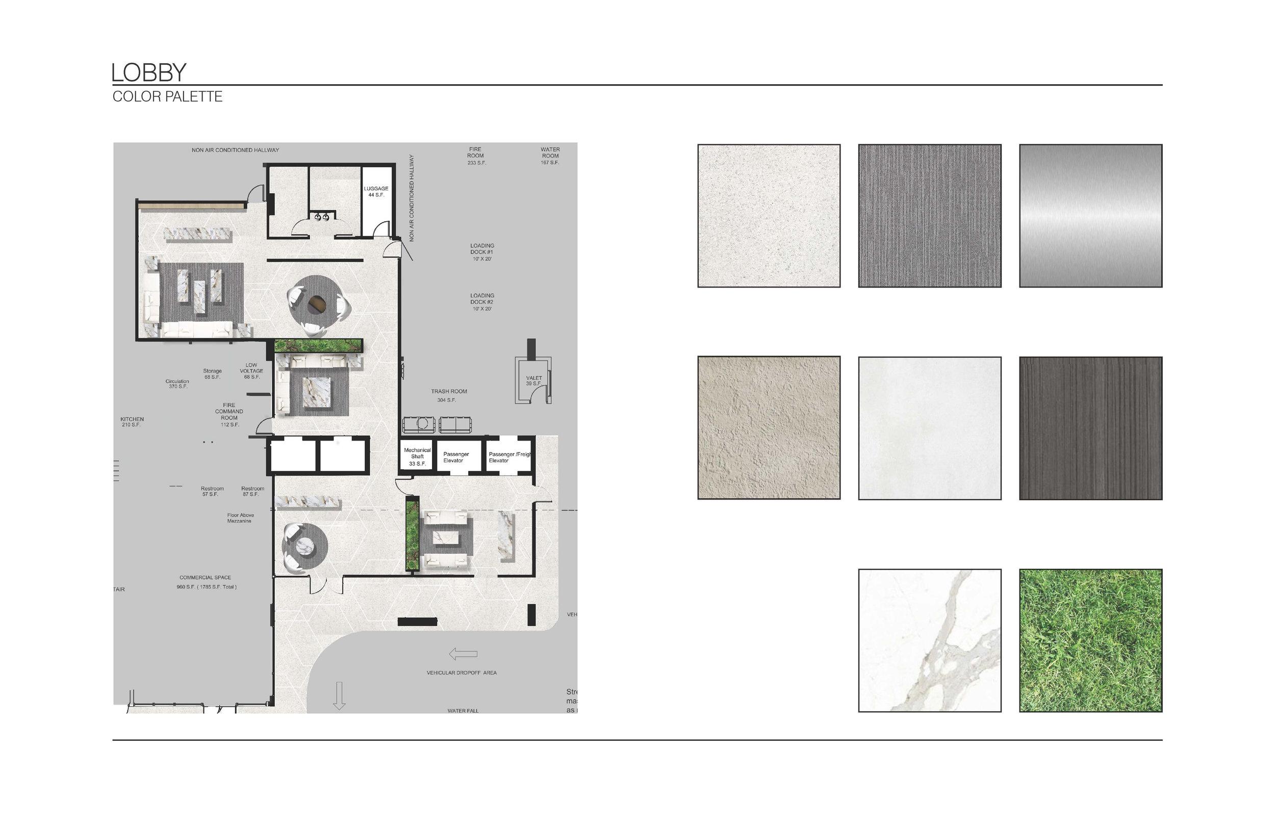 Smart Brickell - Final_Page_05.jpg