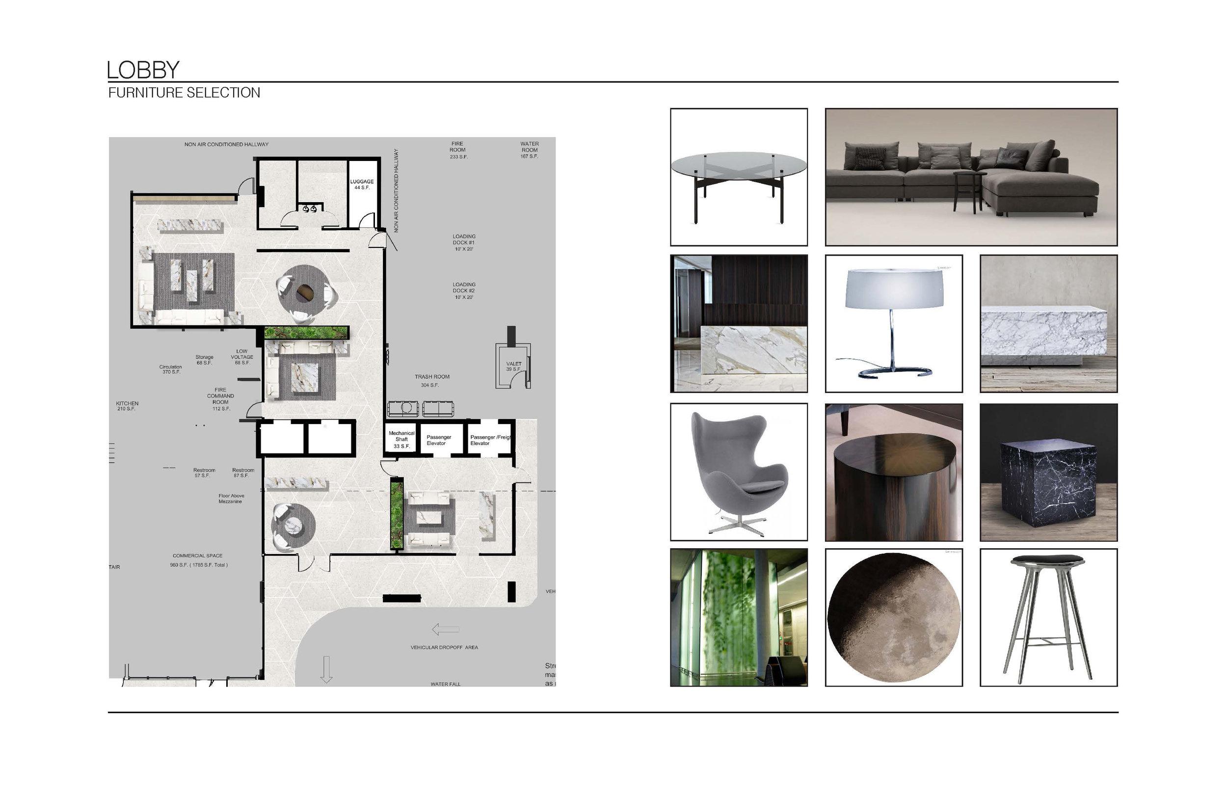 Smart Brickell - Final_Page_06.jpg