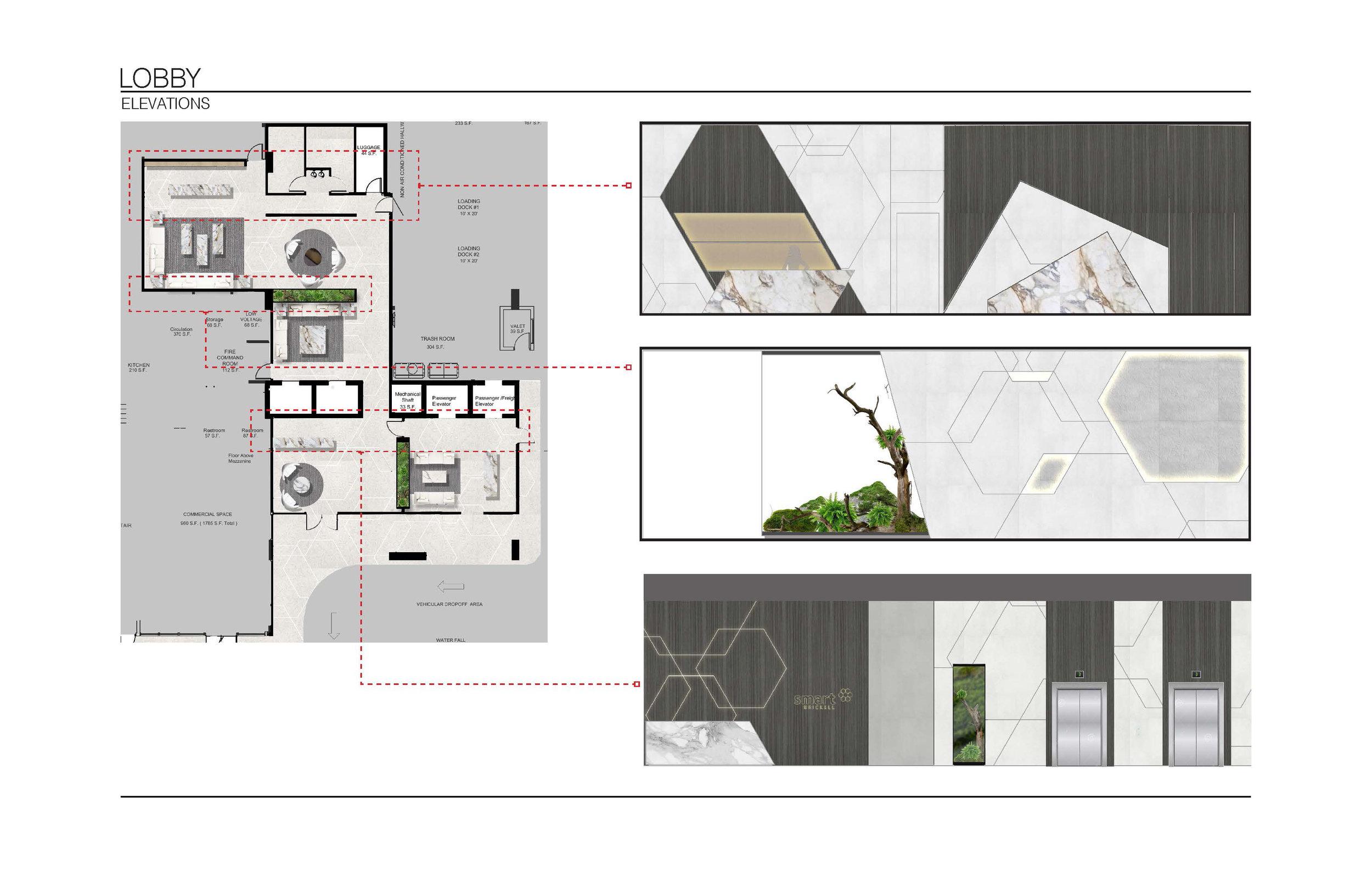 Smart Brickell - Final_Page_07.jpg