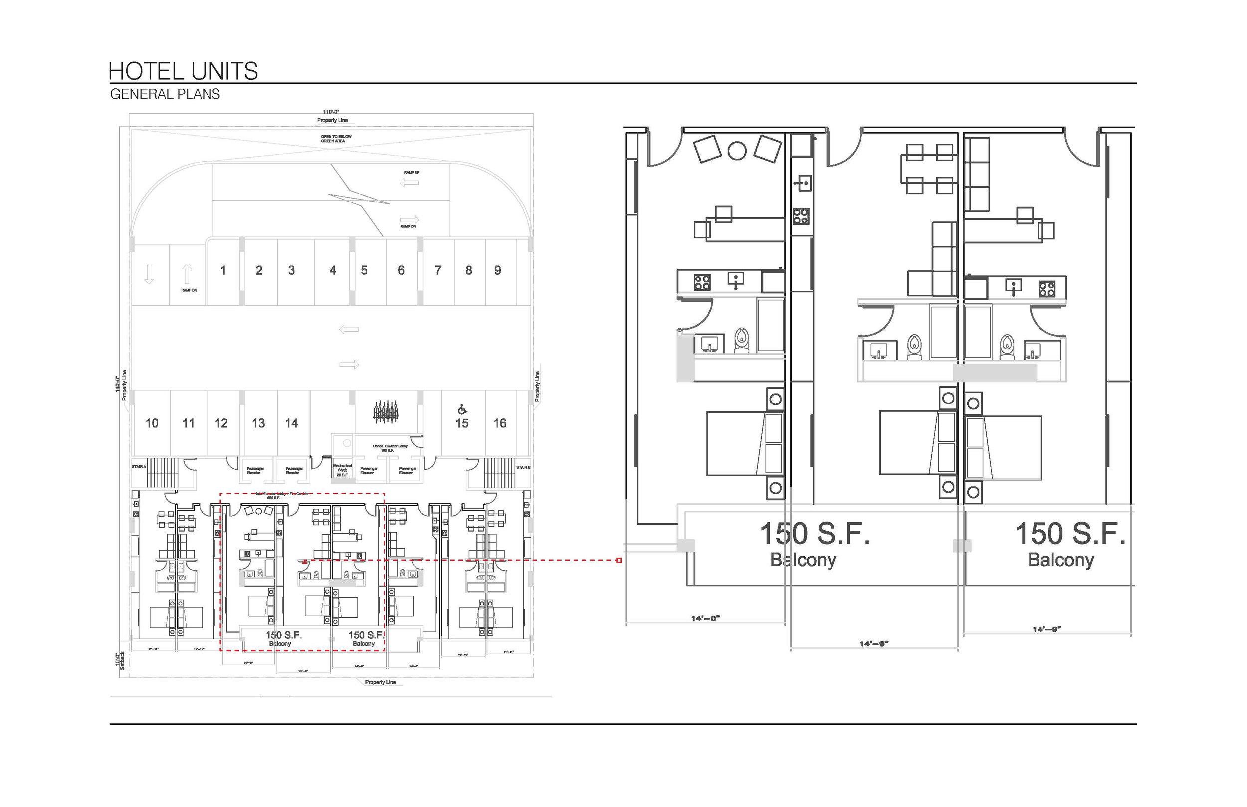 Smart Brickell - Final_Page_10.jpg