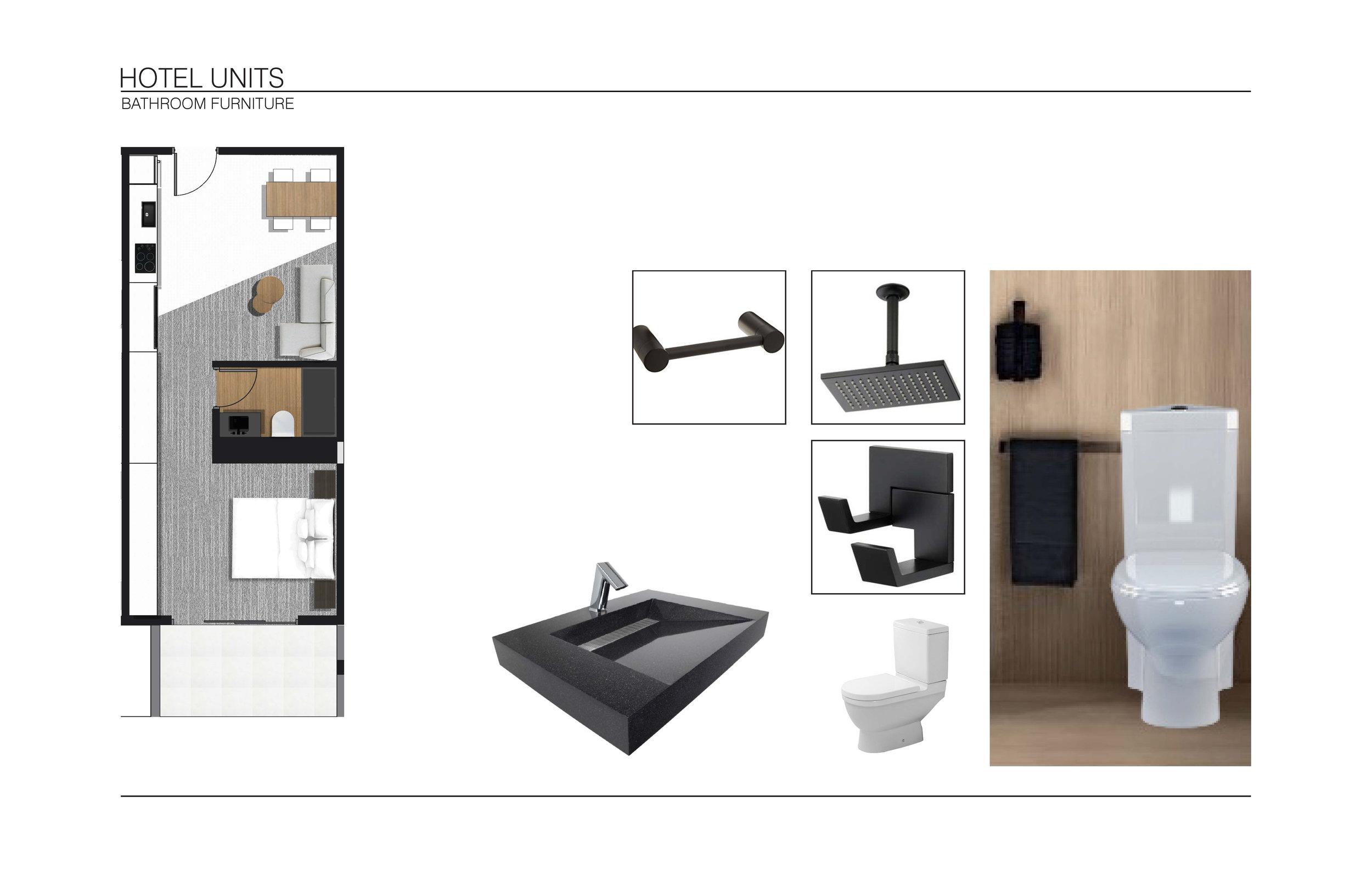 Smart Brickell - Final_Page_13.jpg