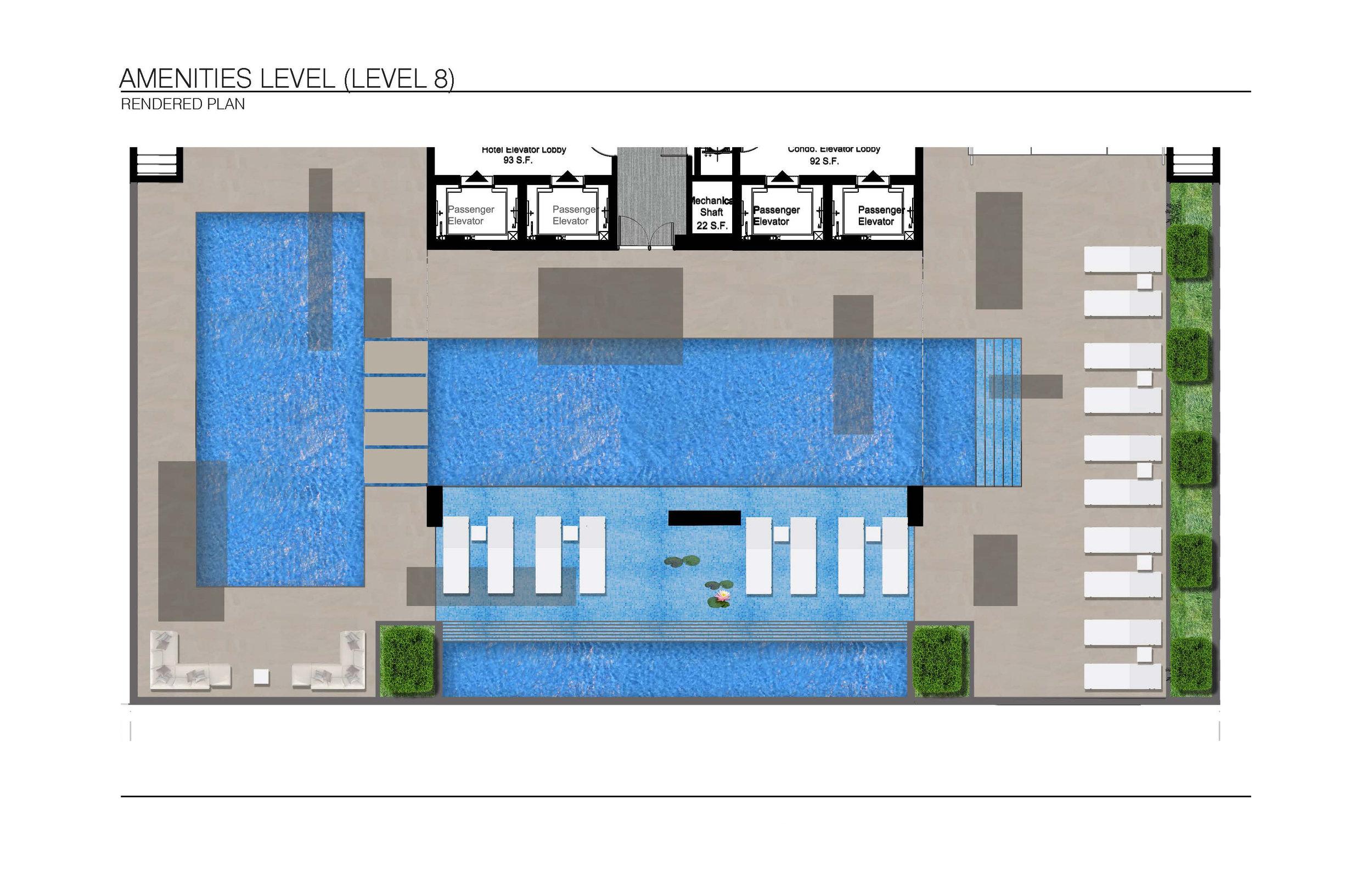 Smart Brickell - Final_Page_19.jpg