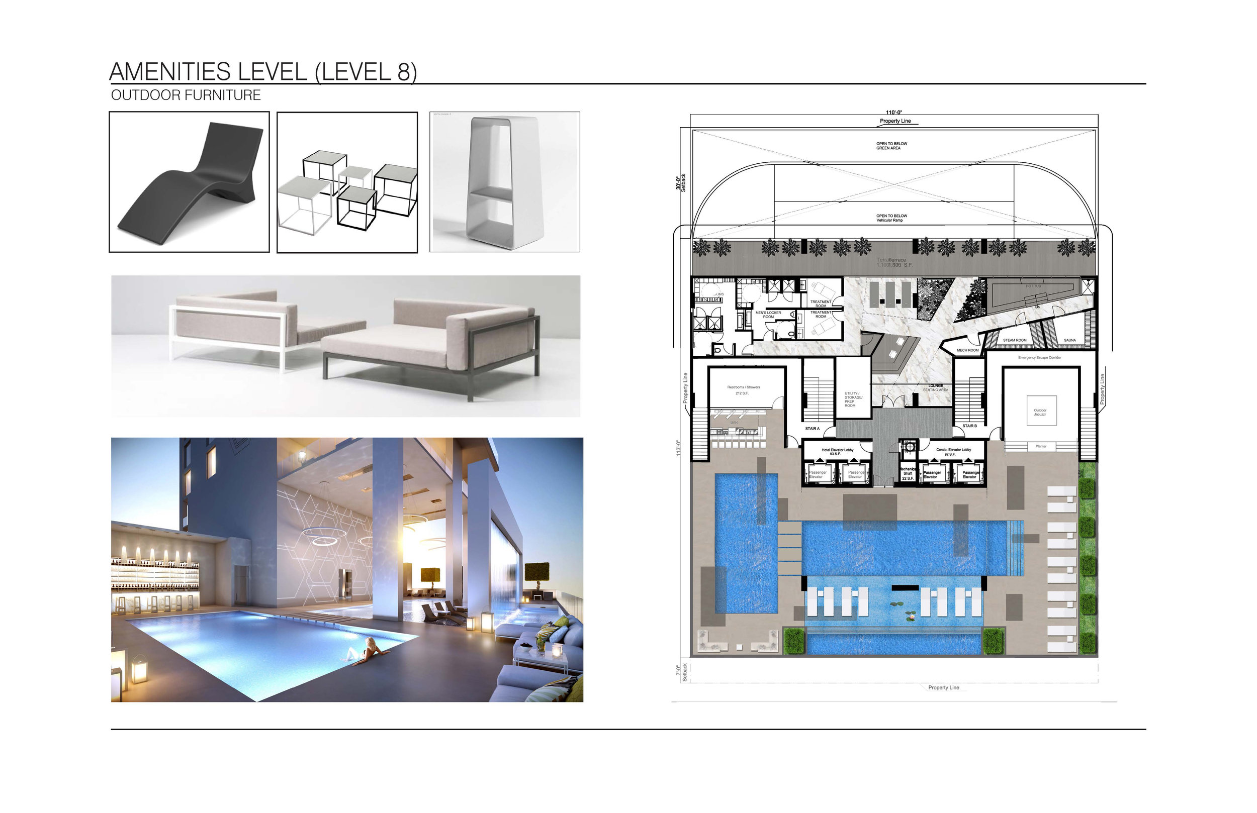 Smart Brickell - Final_Page_18.jpg