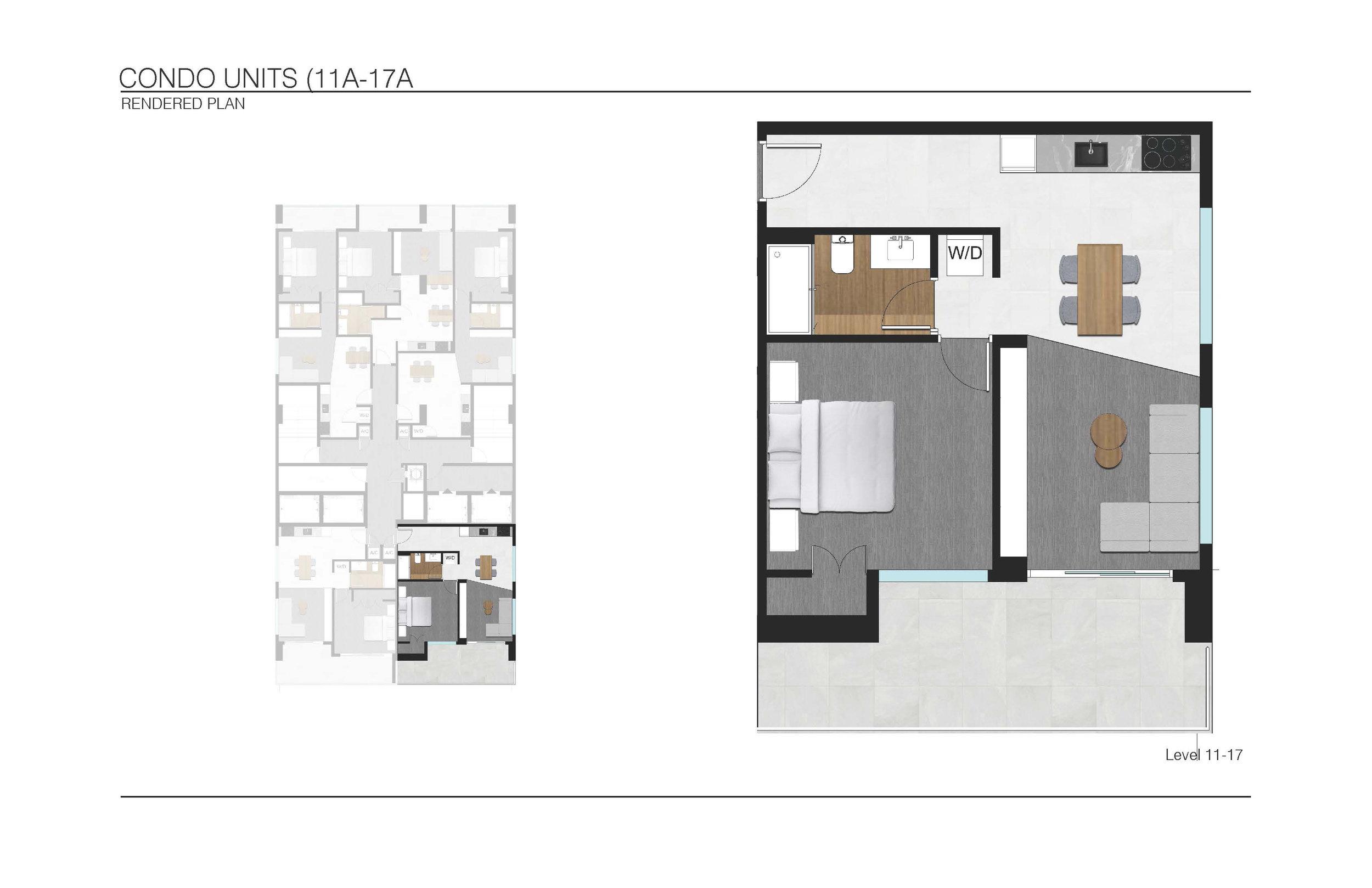 Smart Brickell - Final_Page_20.jpg