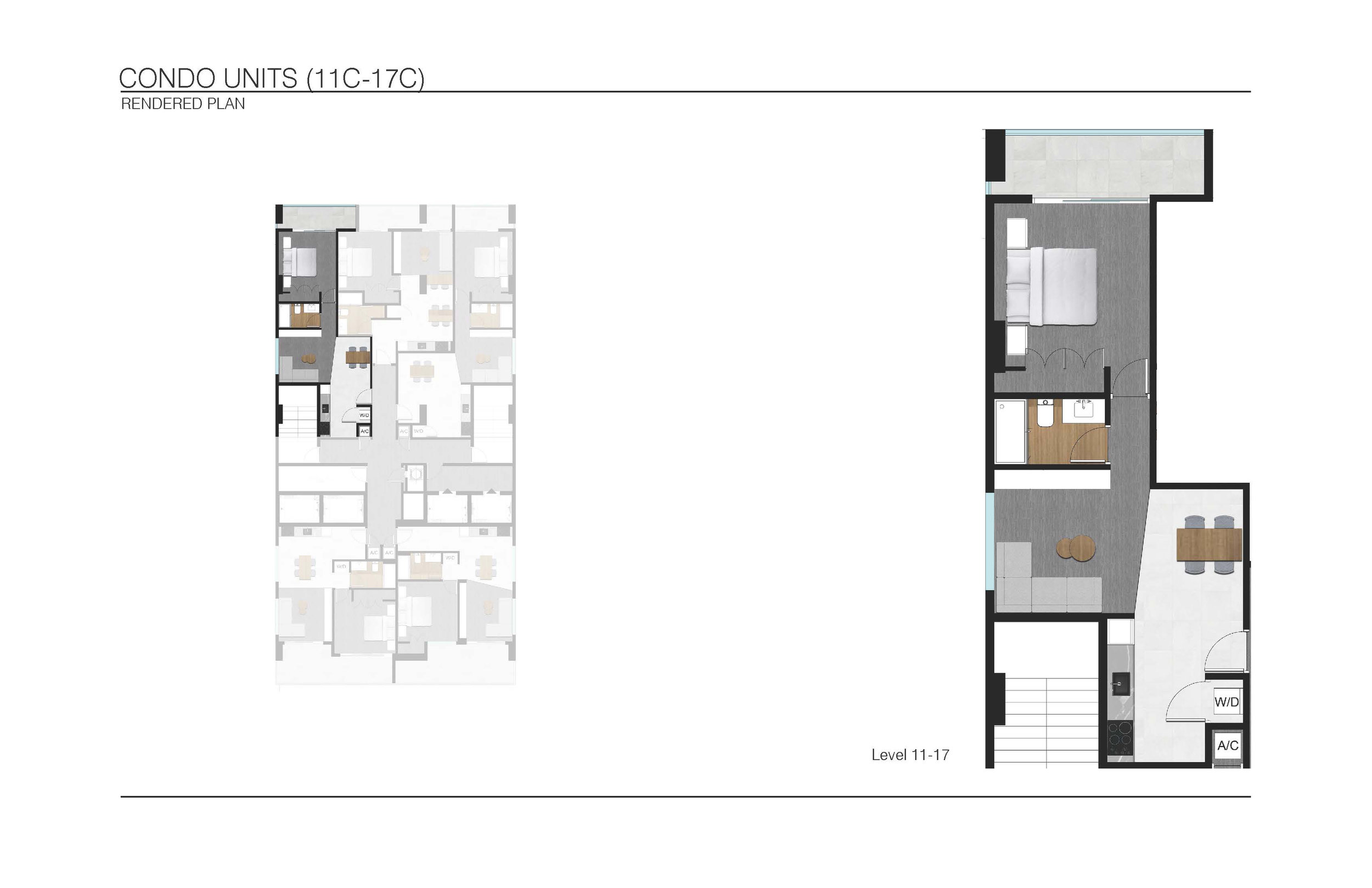 Smart Brickell - Final_Page_22.jpg