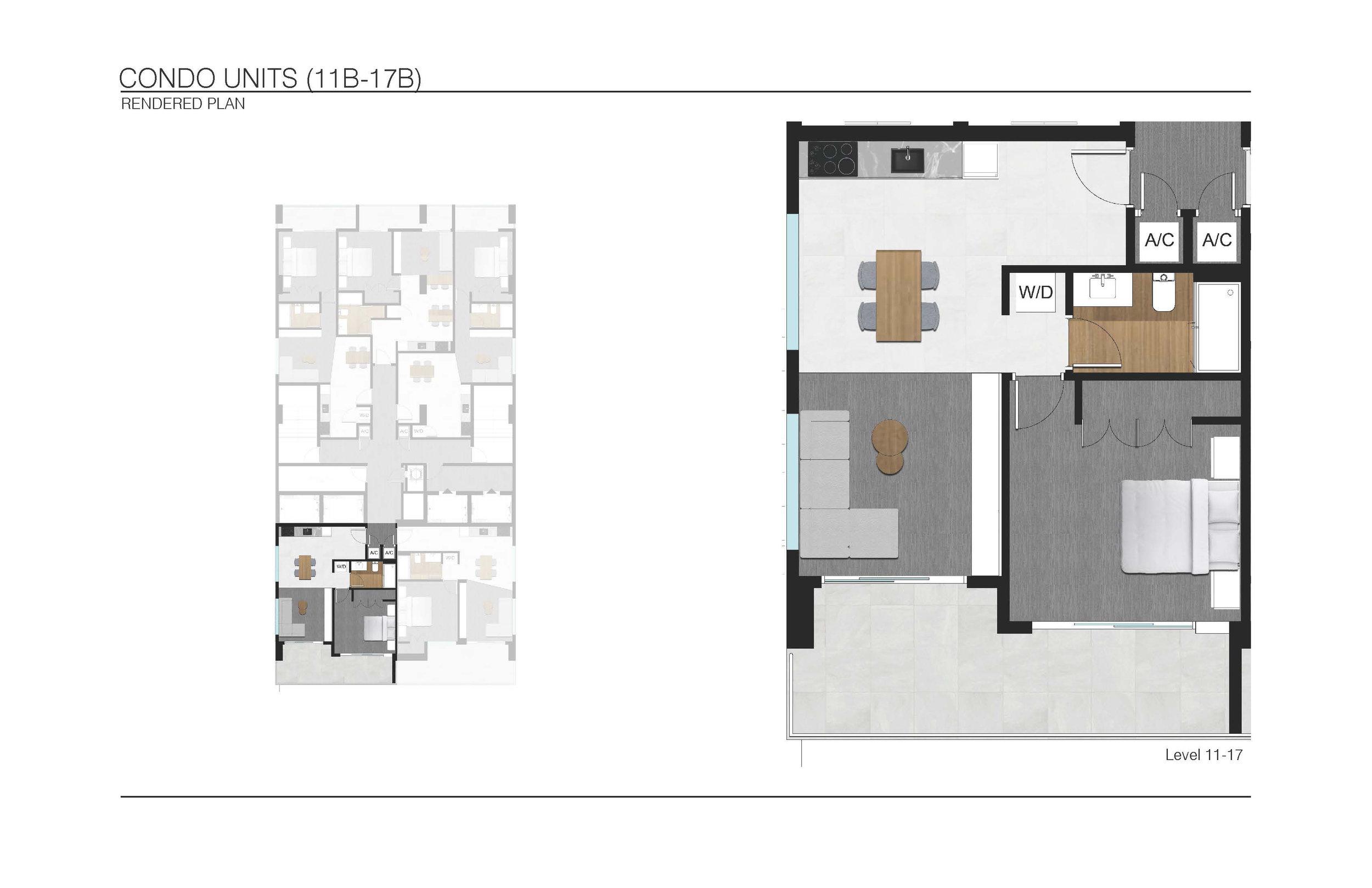 Smart Brickell - Final_Page_21.jpg