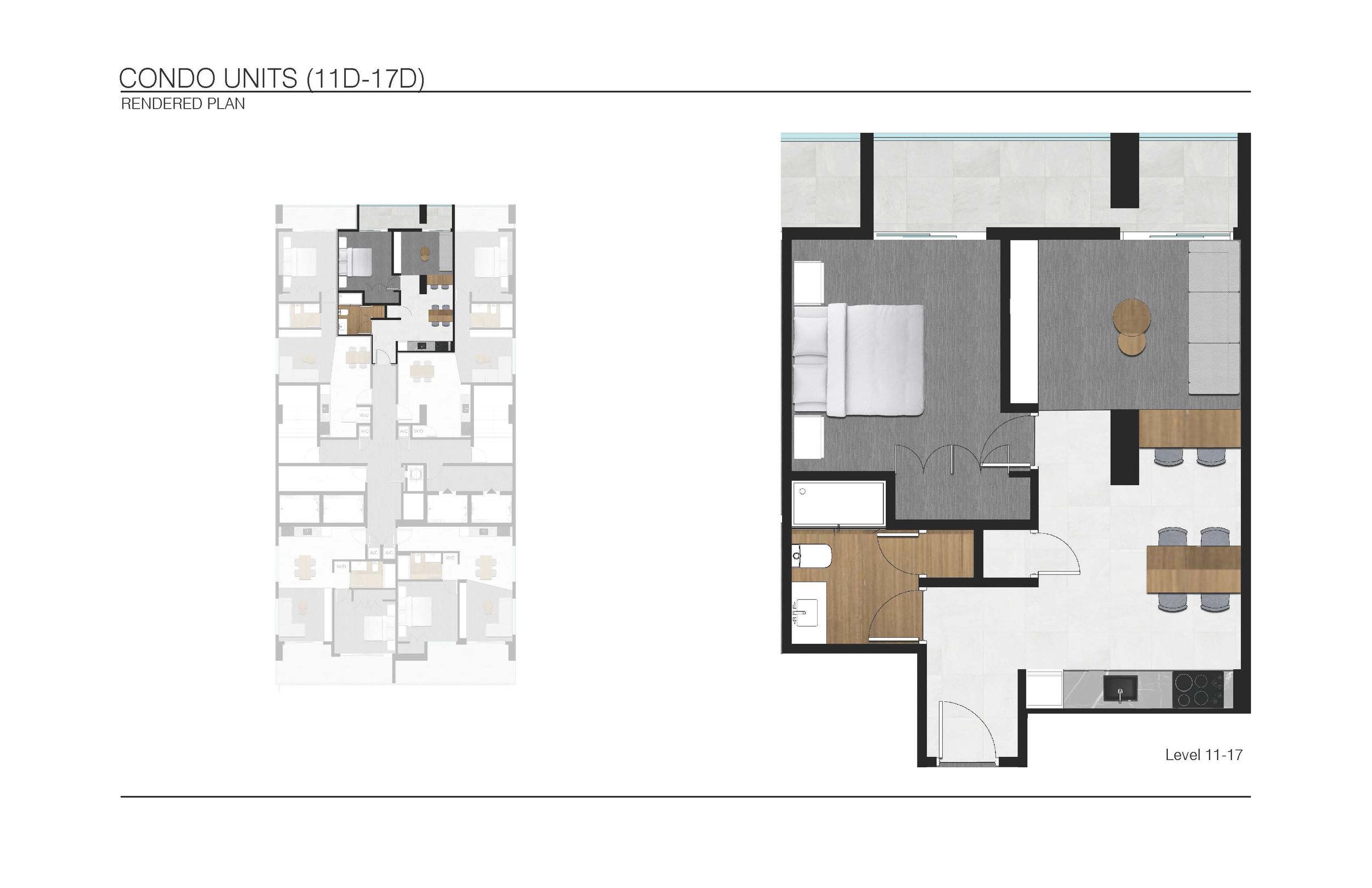 Smart Brickell - Final_Page_23.jpg