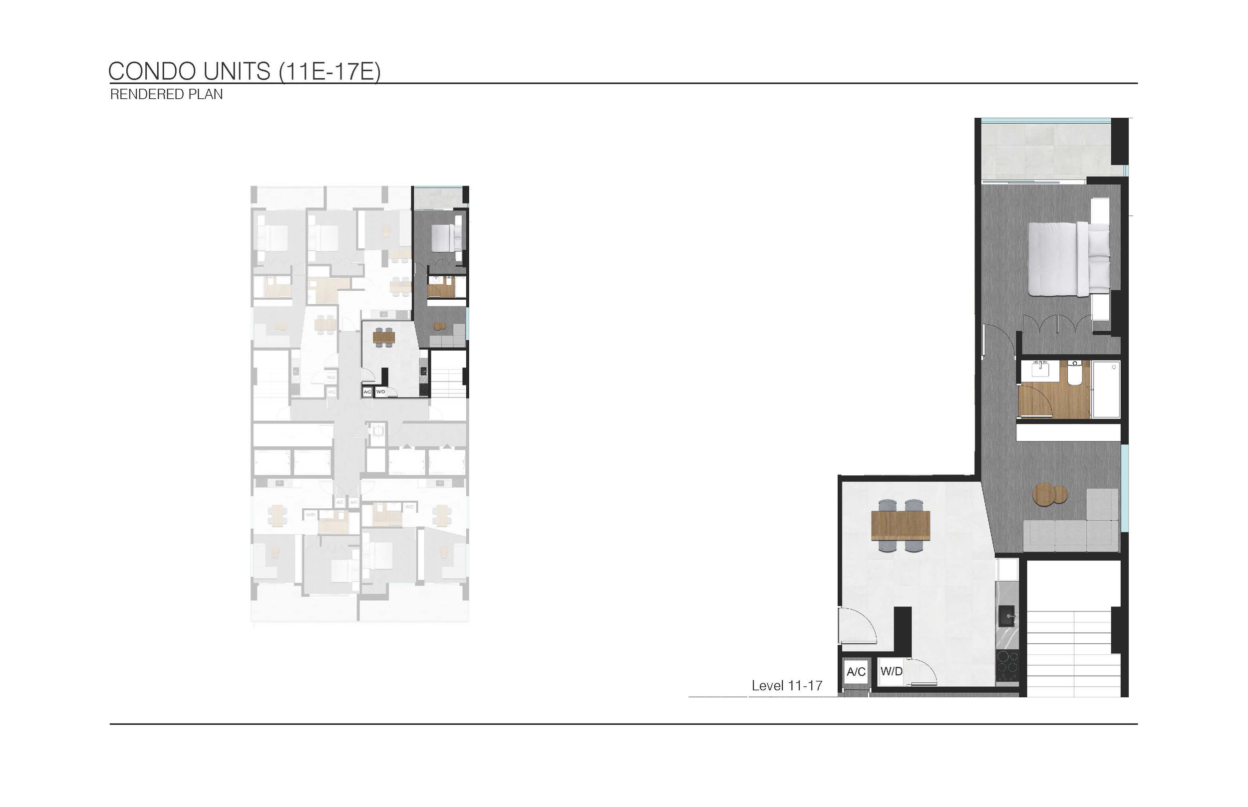 Smart Brickell - Final_Page_24.jpg