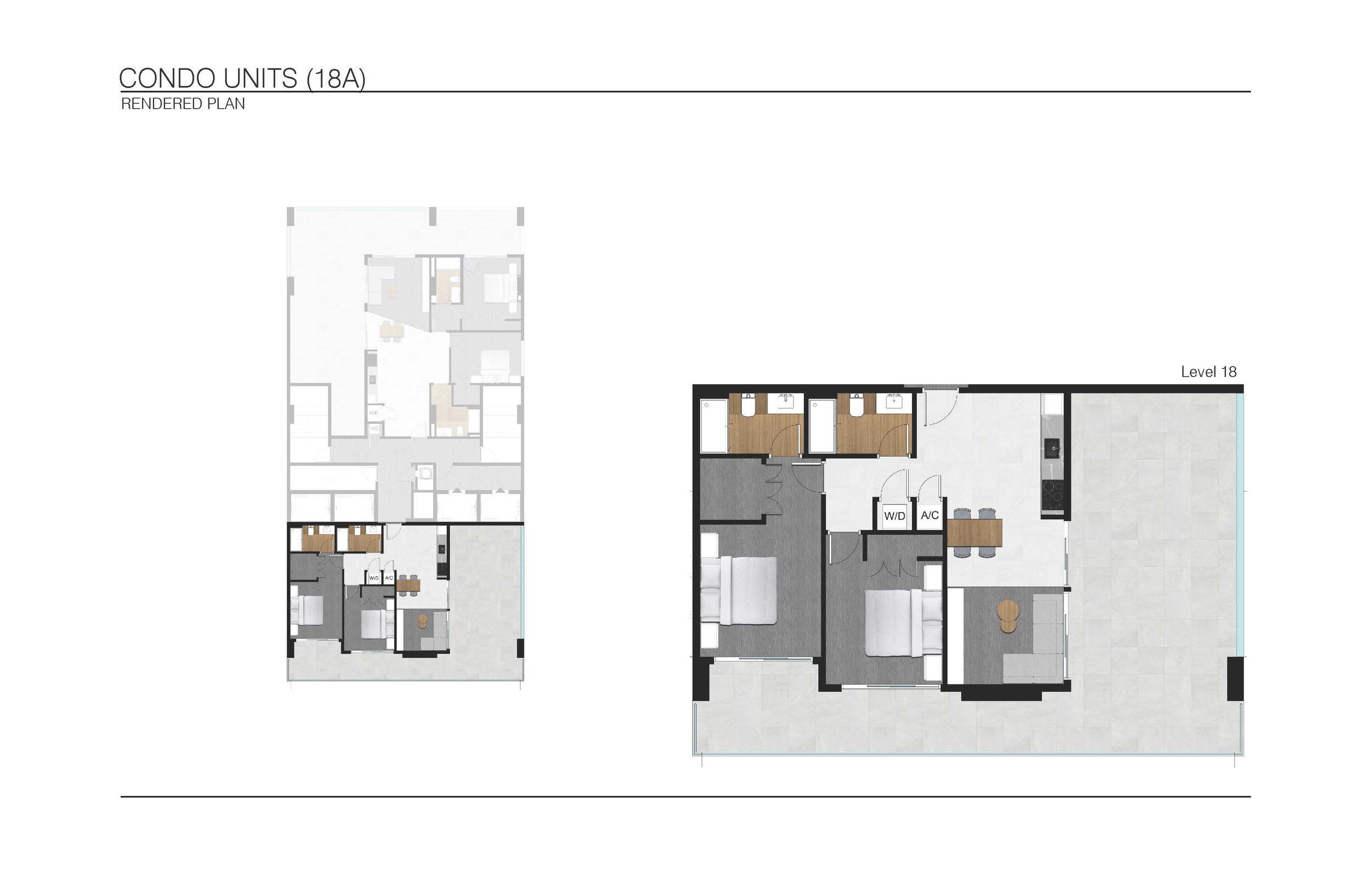 Smart Brickell - Final_Page_25.jpg
