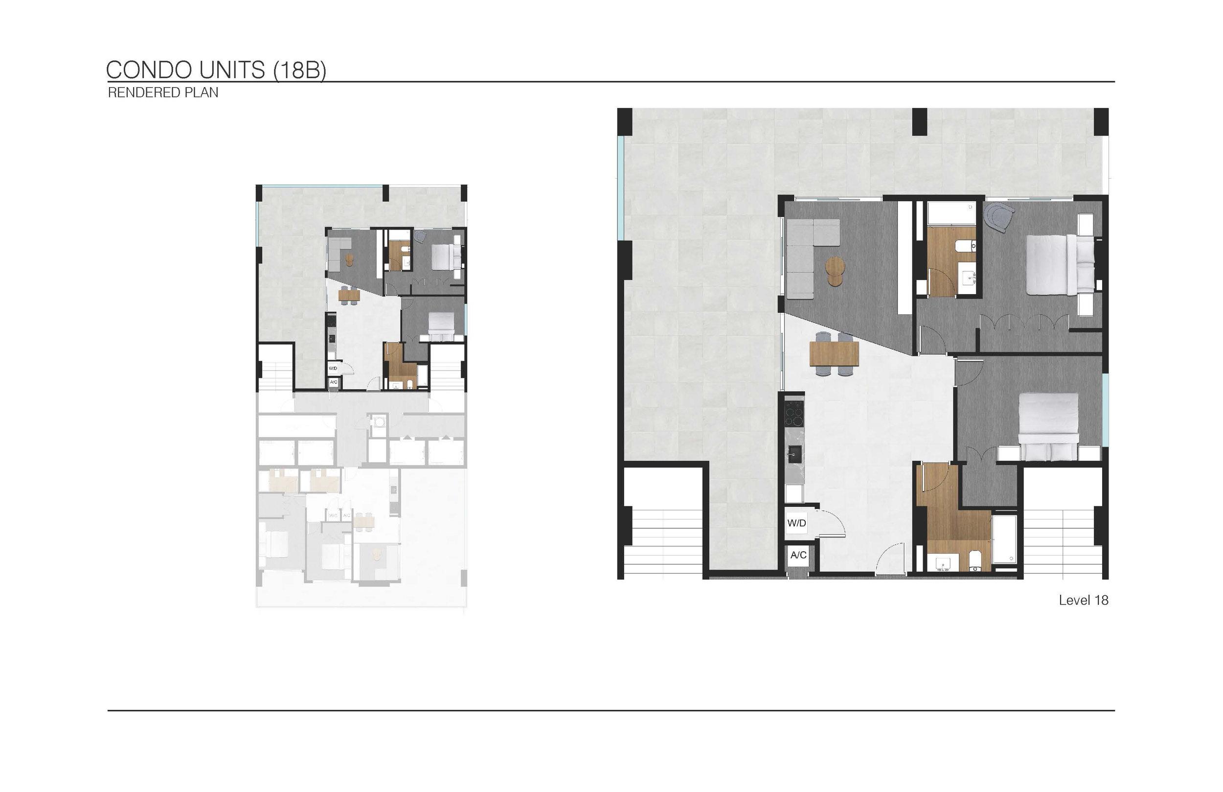 Smart Brickell - Final_Page_26.jpg