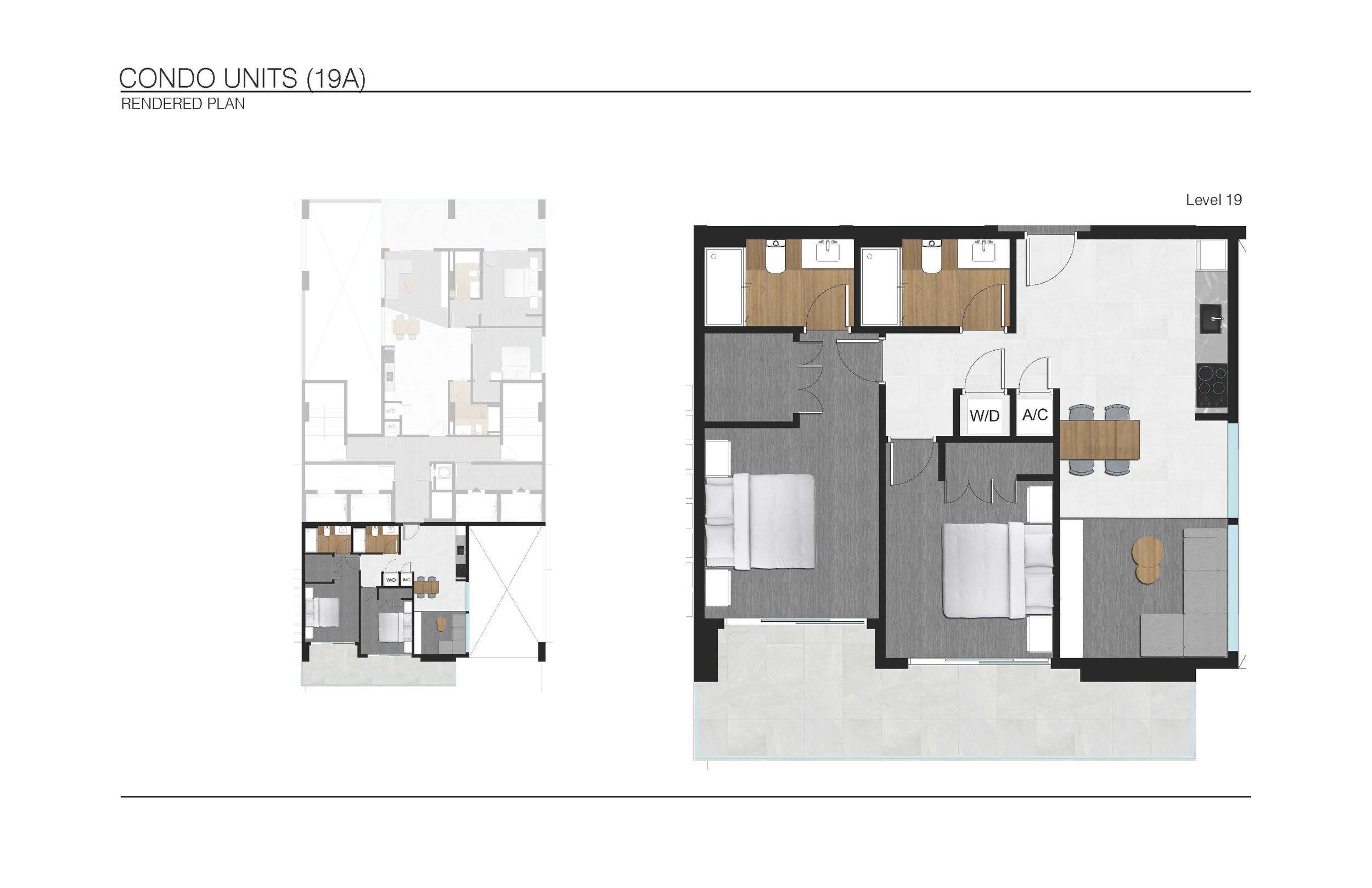 Smart Brickell - Final_Page_27.jpg