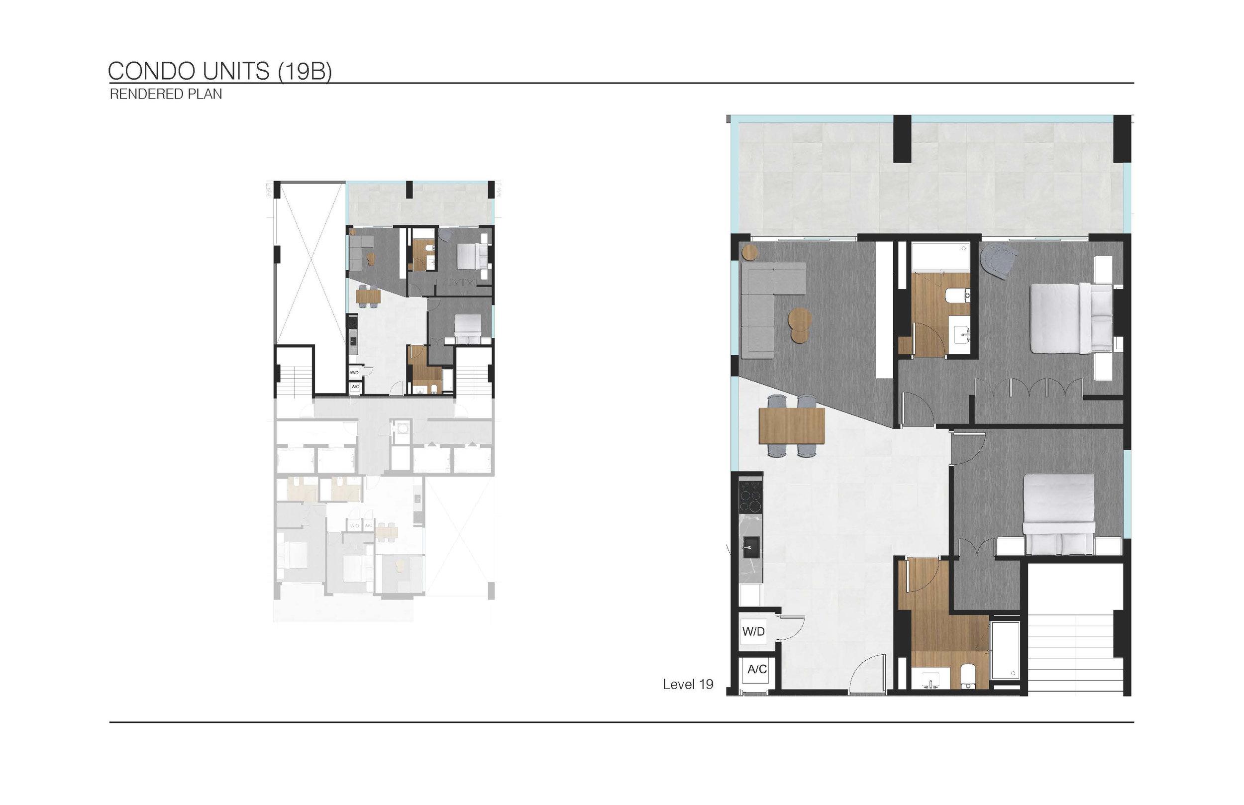Smart Brickell - Final_Page_28.jpg