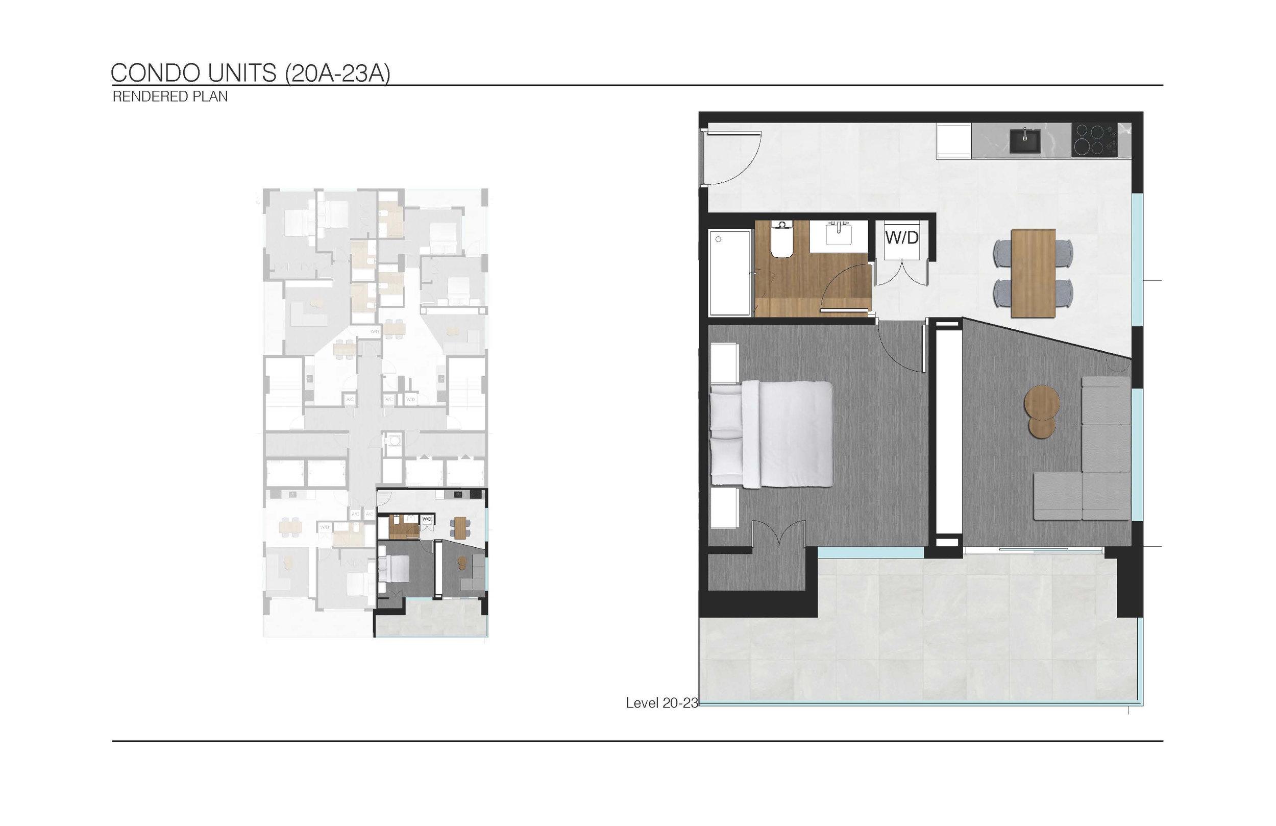 Smart Brickell - Final_Page_29.jpg