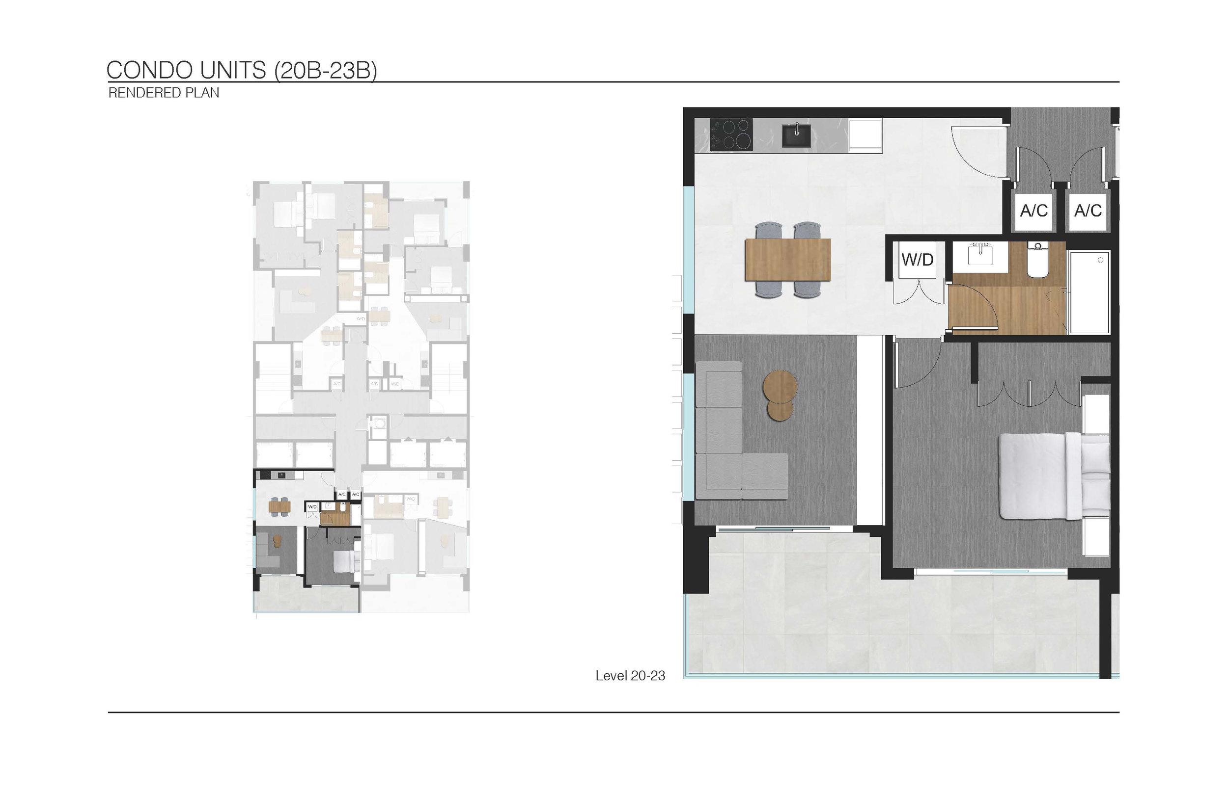 Smart Brickell - Final_Page_30.jpg