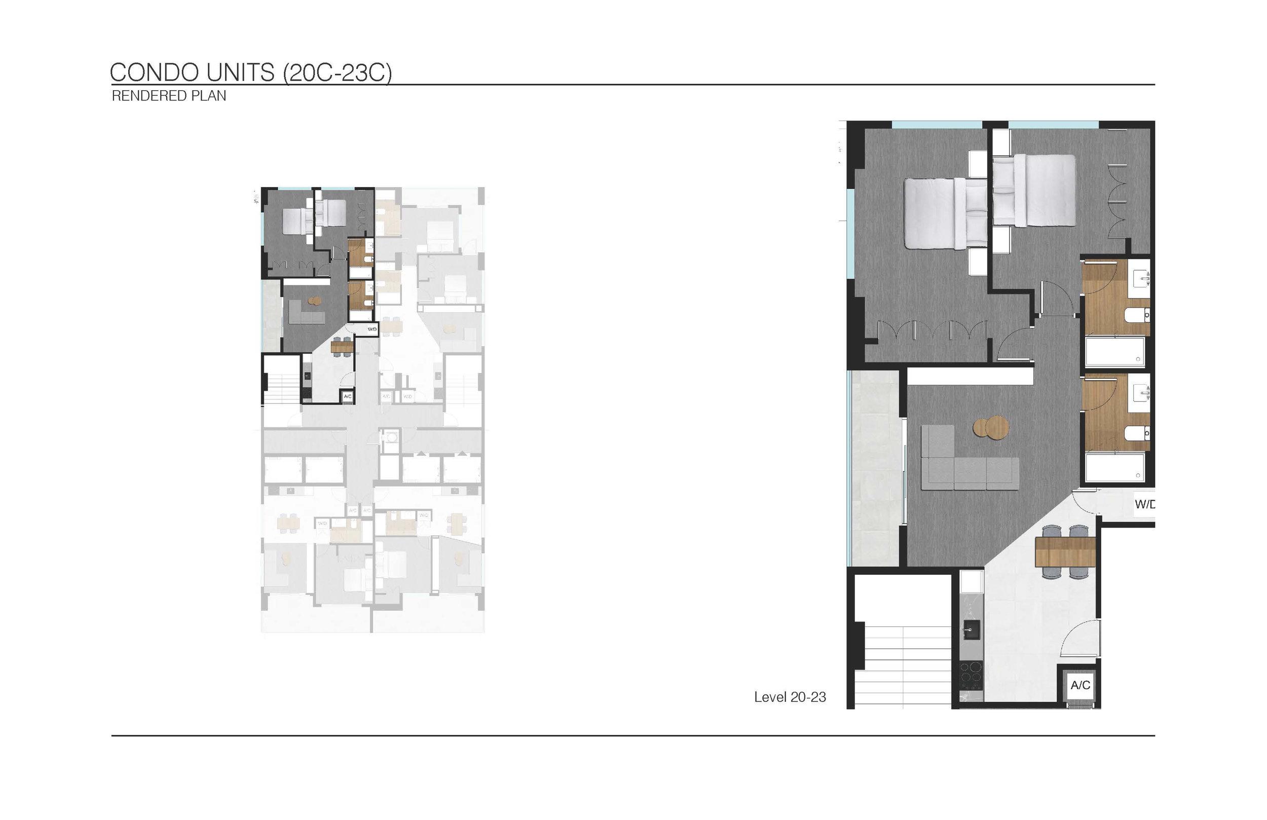 Smart Brickell - Final_Page_31.jpg