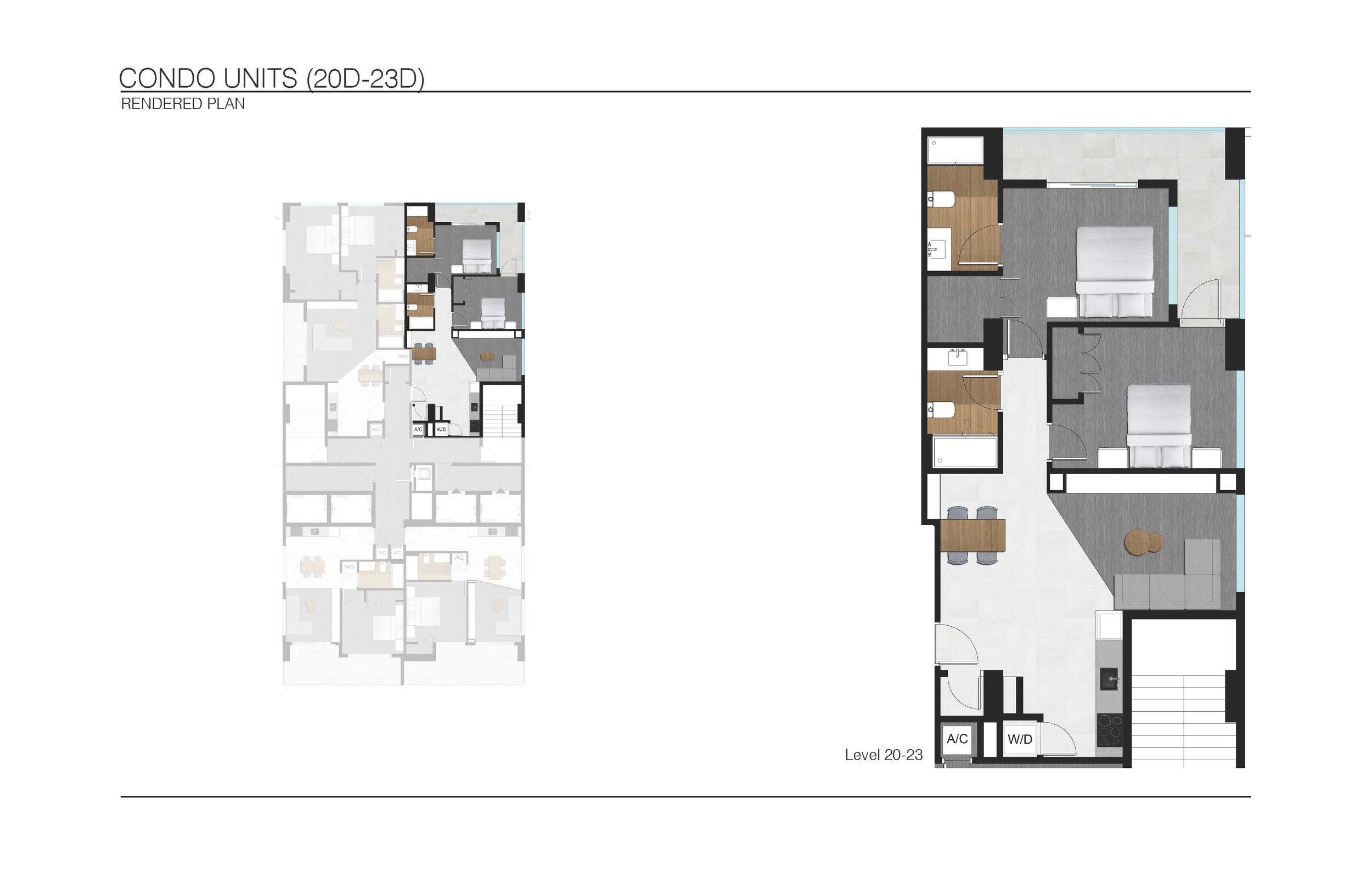 Smart Brickell - Final_Page_32.jpg