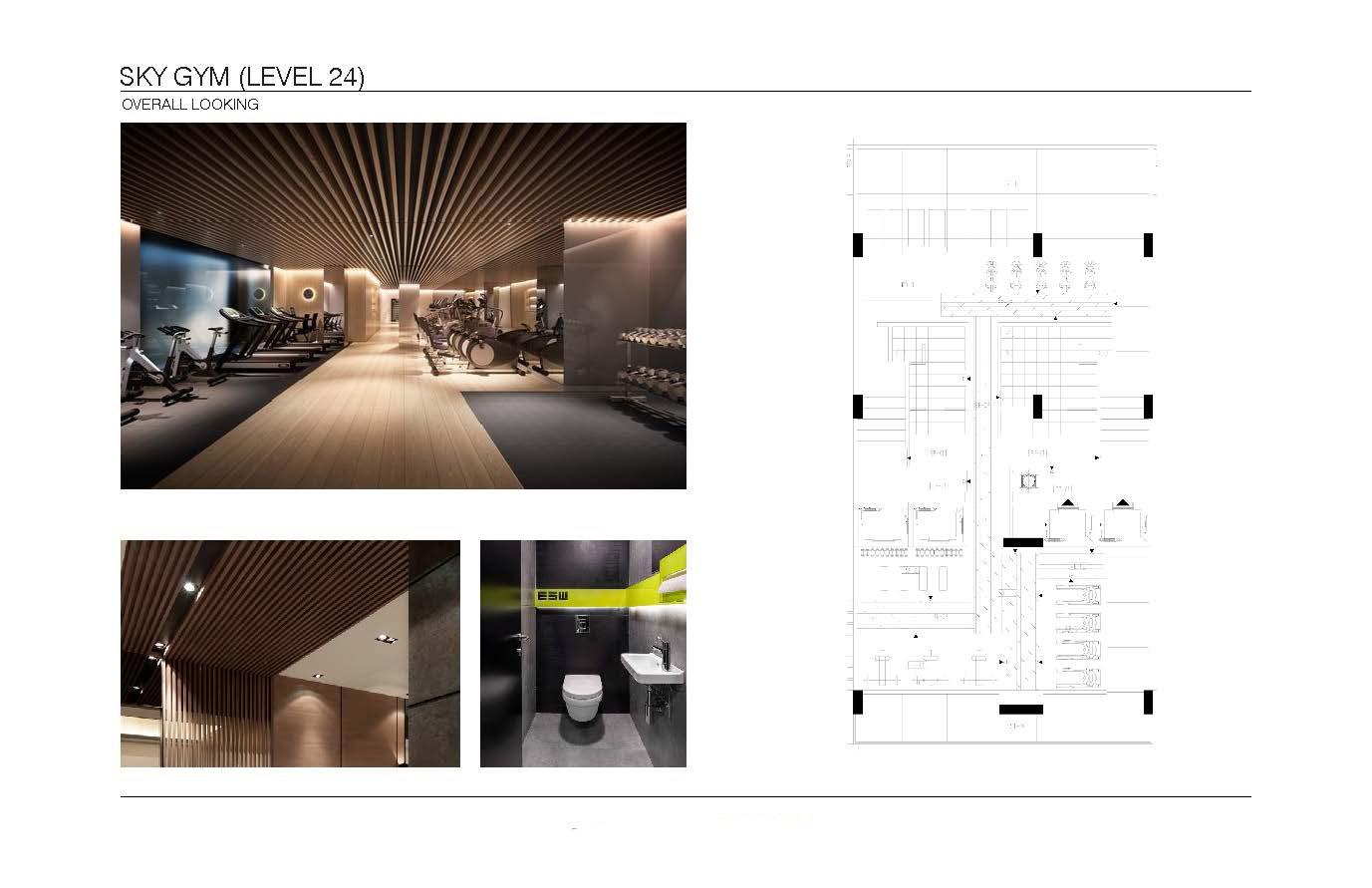 Smart Brickell - Final_Page_33.jpg