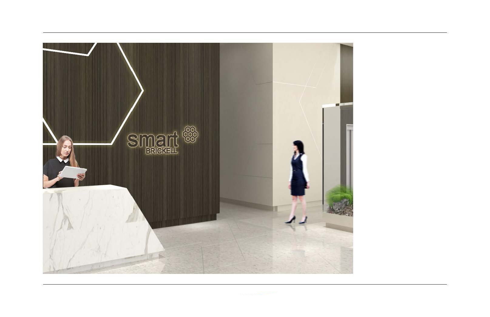 Smart Brickell - Final_Page_36.jpg