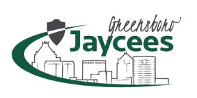 jaycees2.png