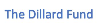 dillard.png