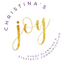 christina3.png