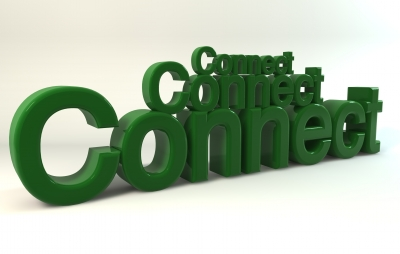 connect-image.jpg