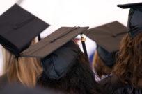 College-grads-204x136.jpg