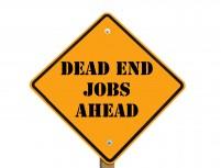 Dead-End-Jobs-201x153.jpg