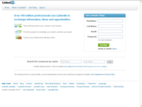 LinkedInHomepage-204x153.png
