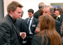 Networking-at-a-meeting-204x147.jpg