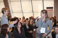 Tech-women-mentors-204x135.jpg