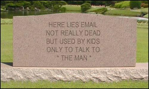 Email-for-old-people.jpg