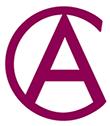 AC_logo-01.png